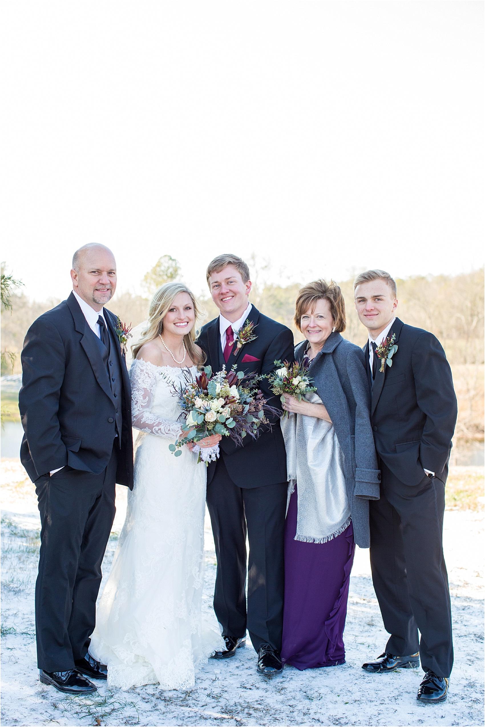 Bethune Wedding- Highlights-87.jpg