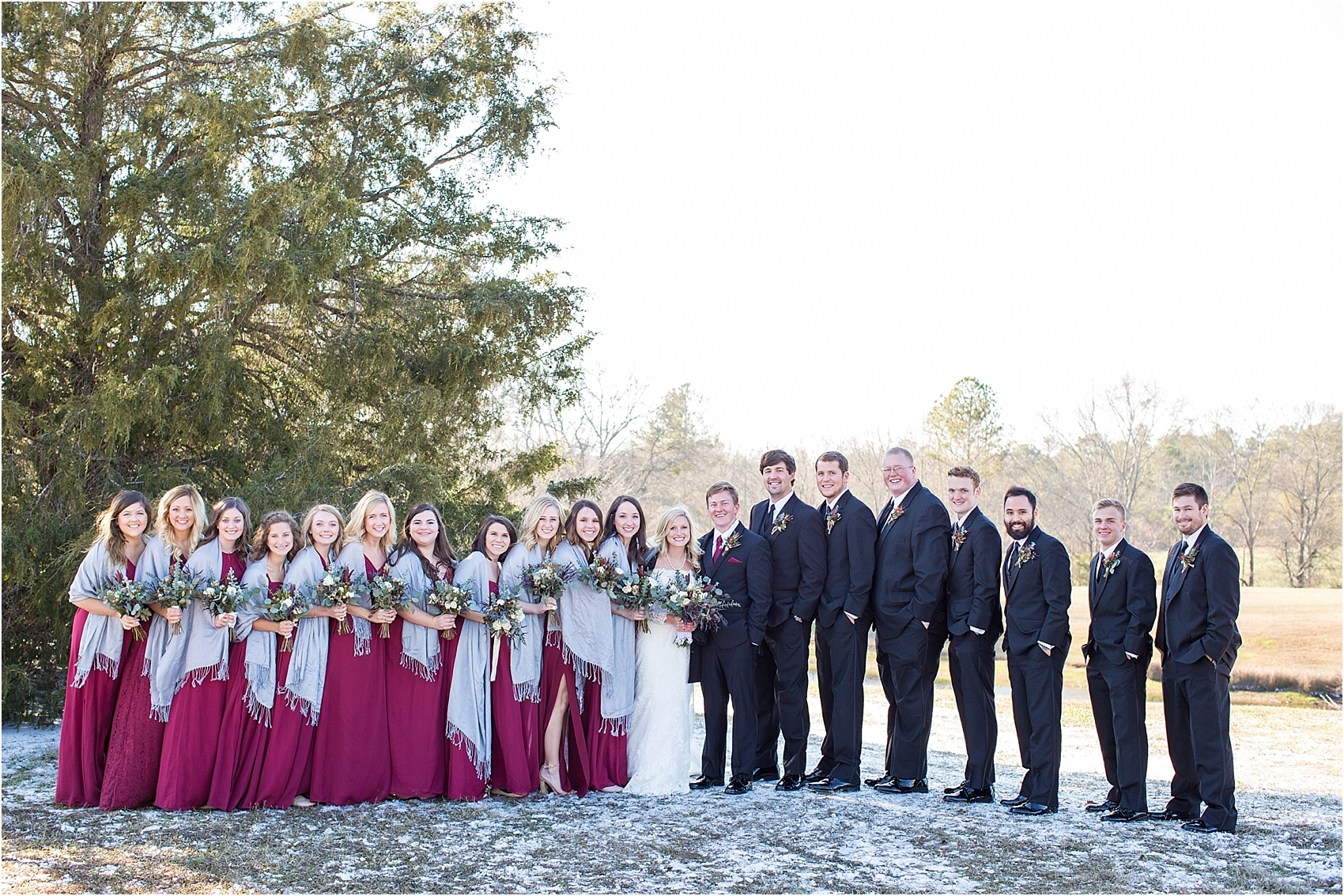 Bethune Wedding- Highlights-89.jpg