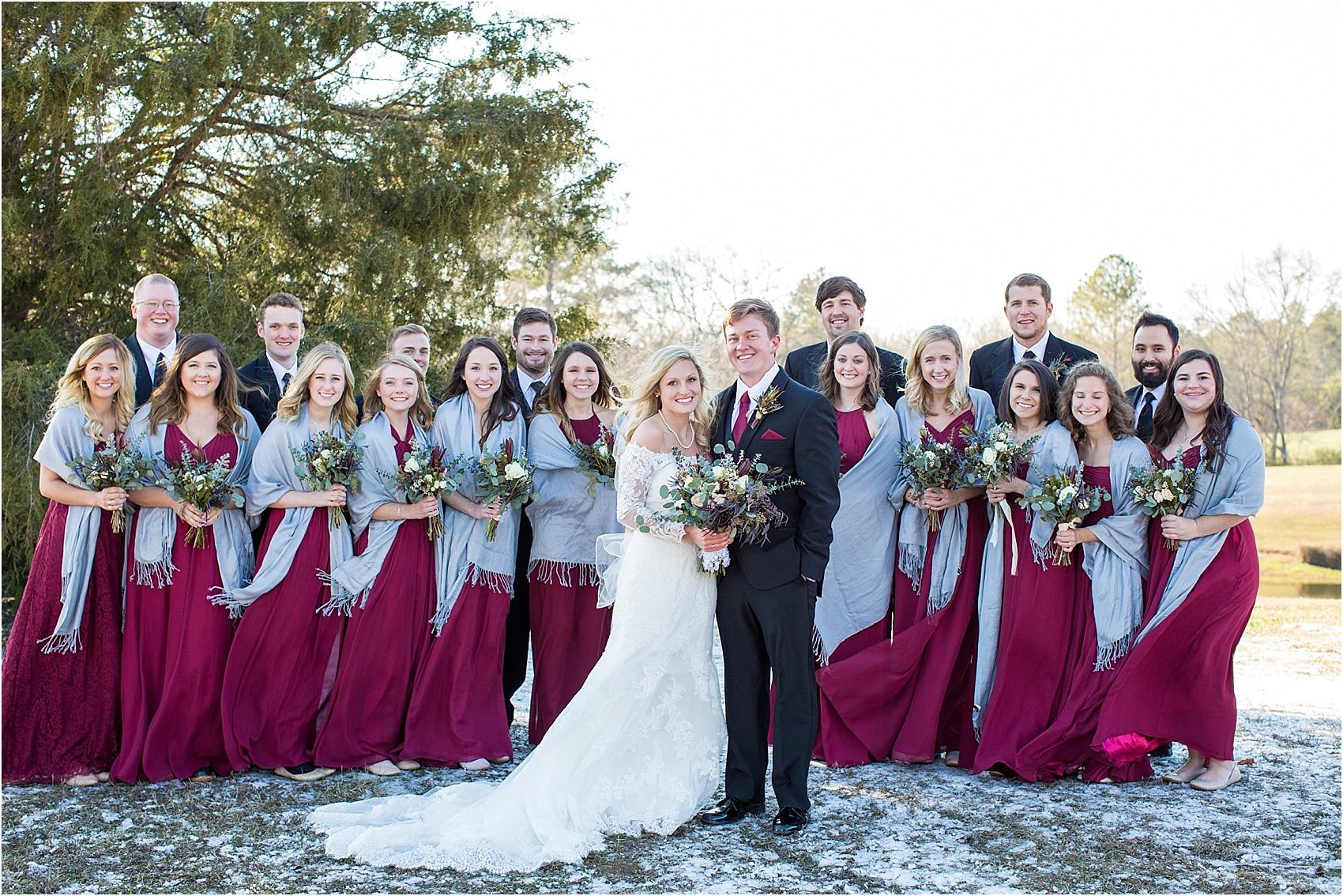 Bethune Wedding- Highlights-90.jpg