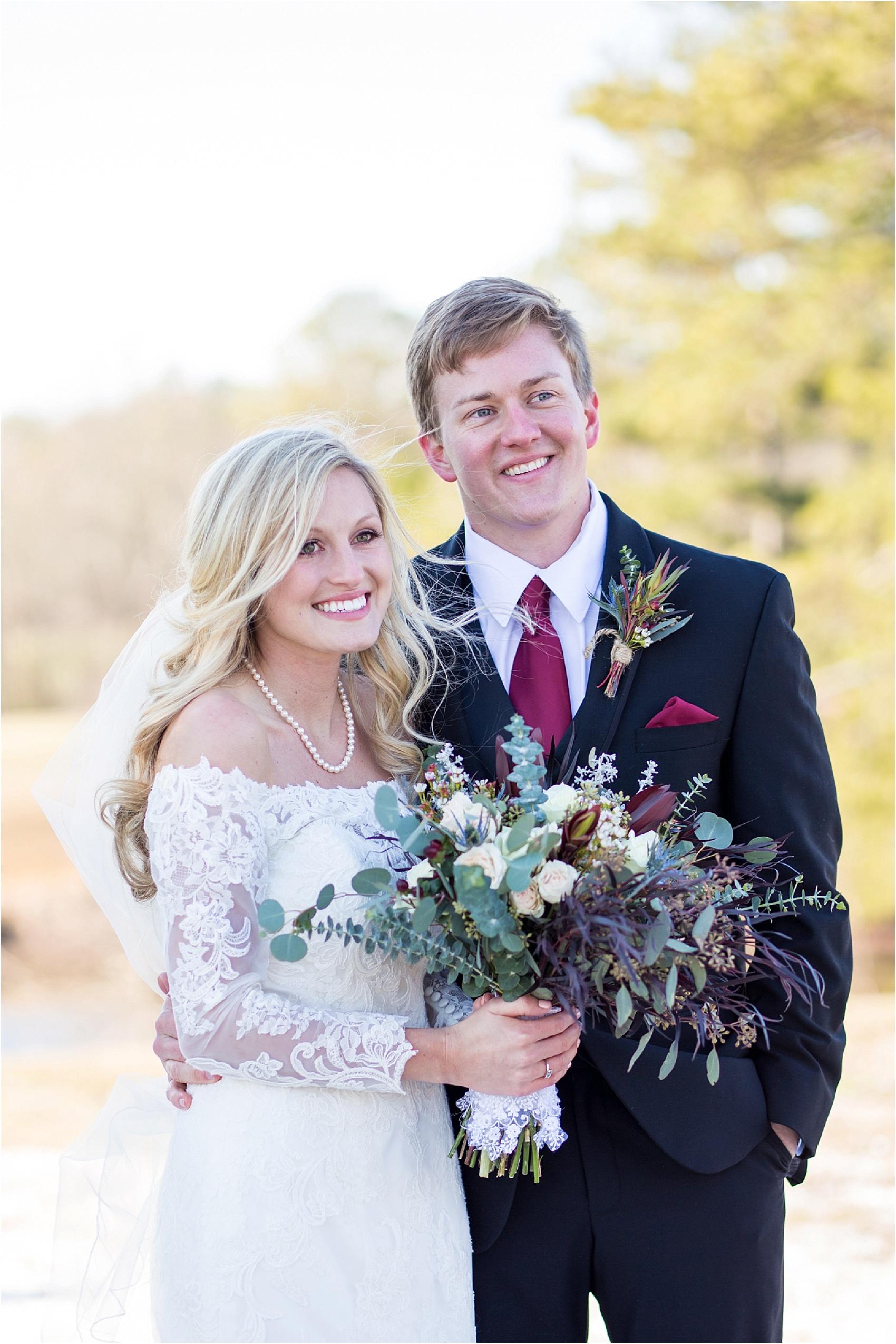 Bethune Wedding- Highlights-2.jpg