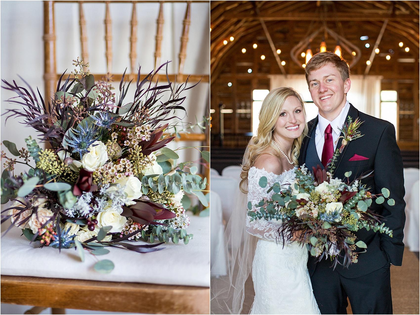 Bethune Wedding- Highlights-3.jpg