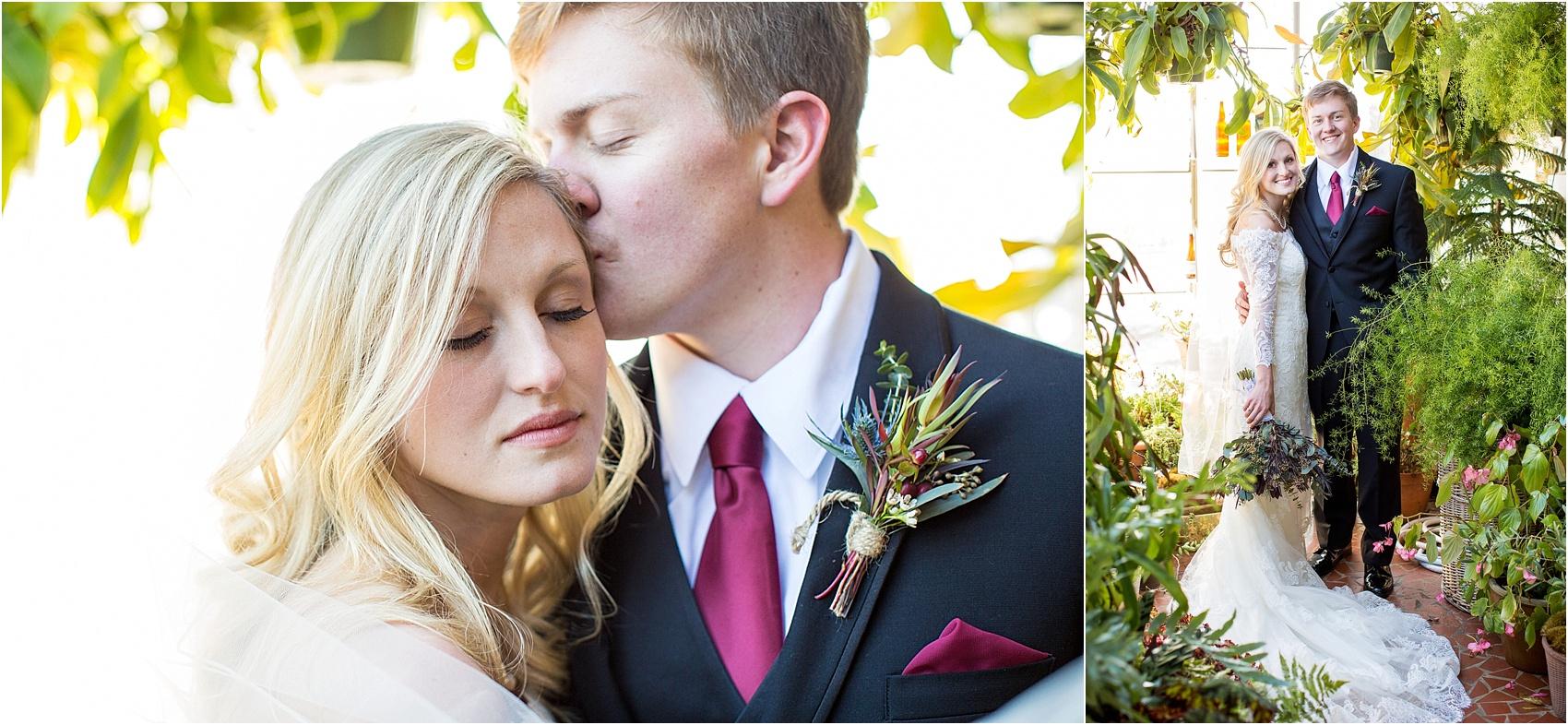 Bethune Wedding- Highlights-11.jpg