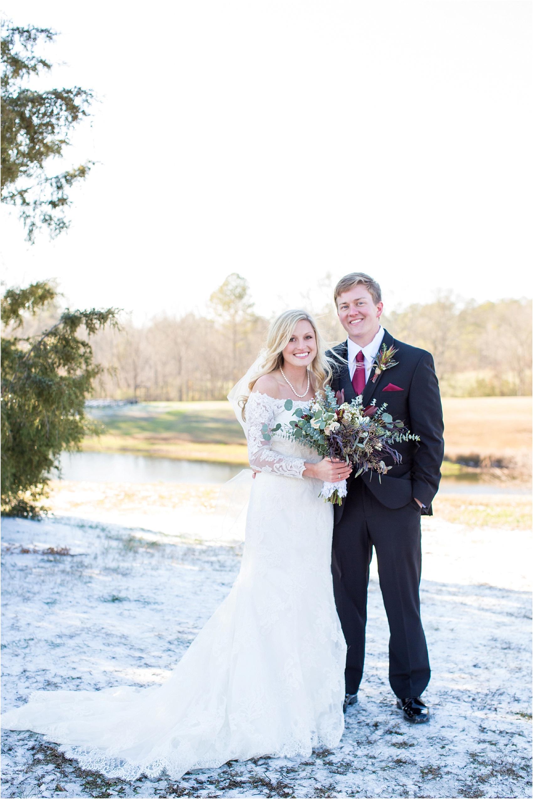 Bethune Wedding- Highlights-10.jpg