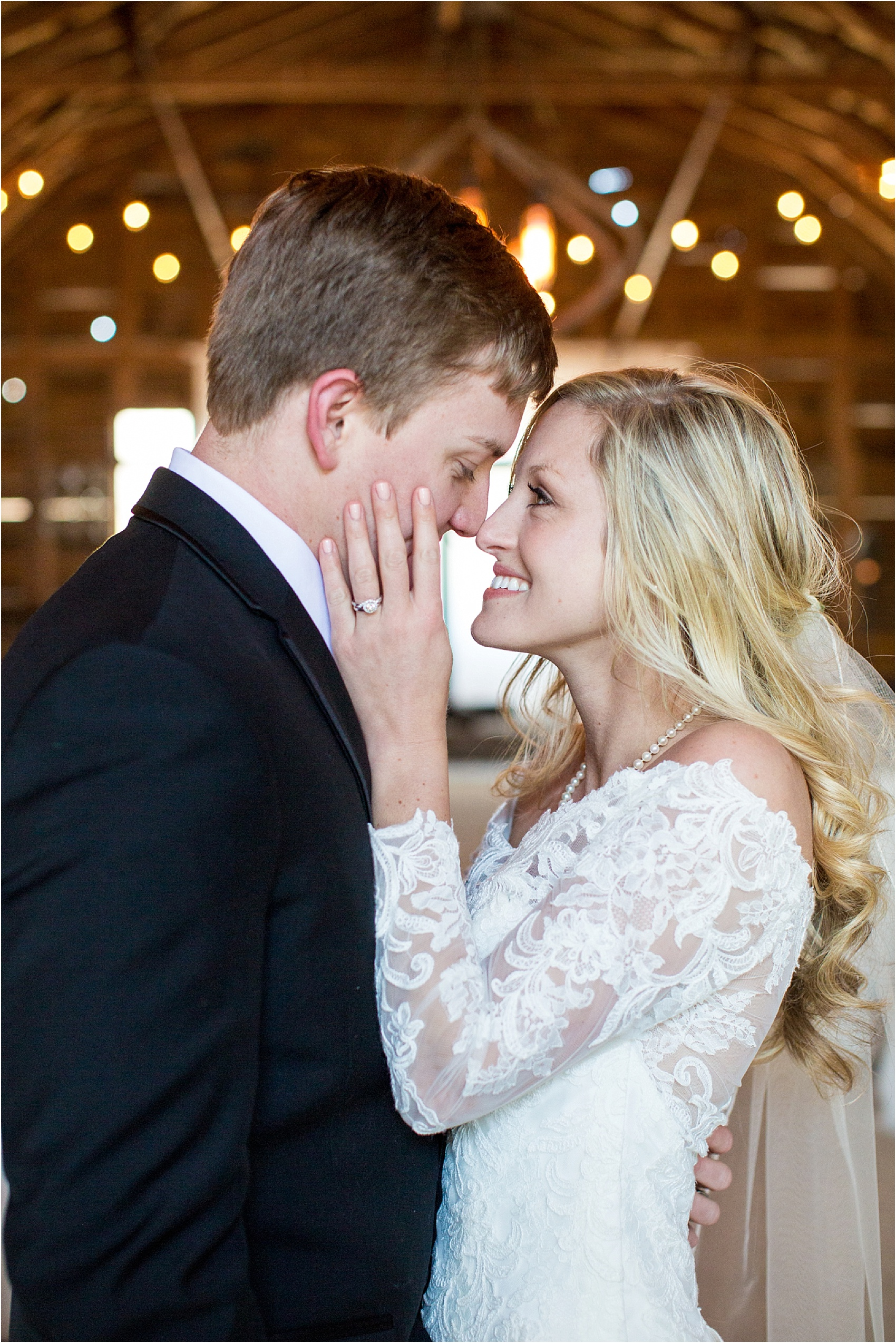 Bethune Wedding- Highlights-17.jpg
