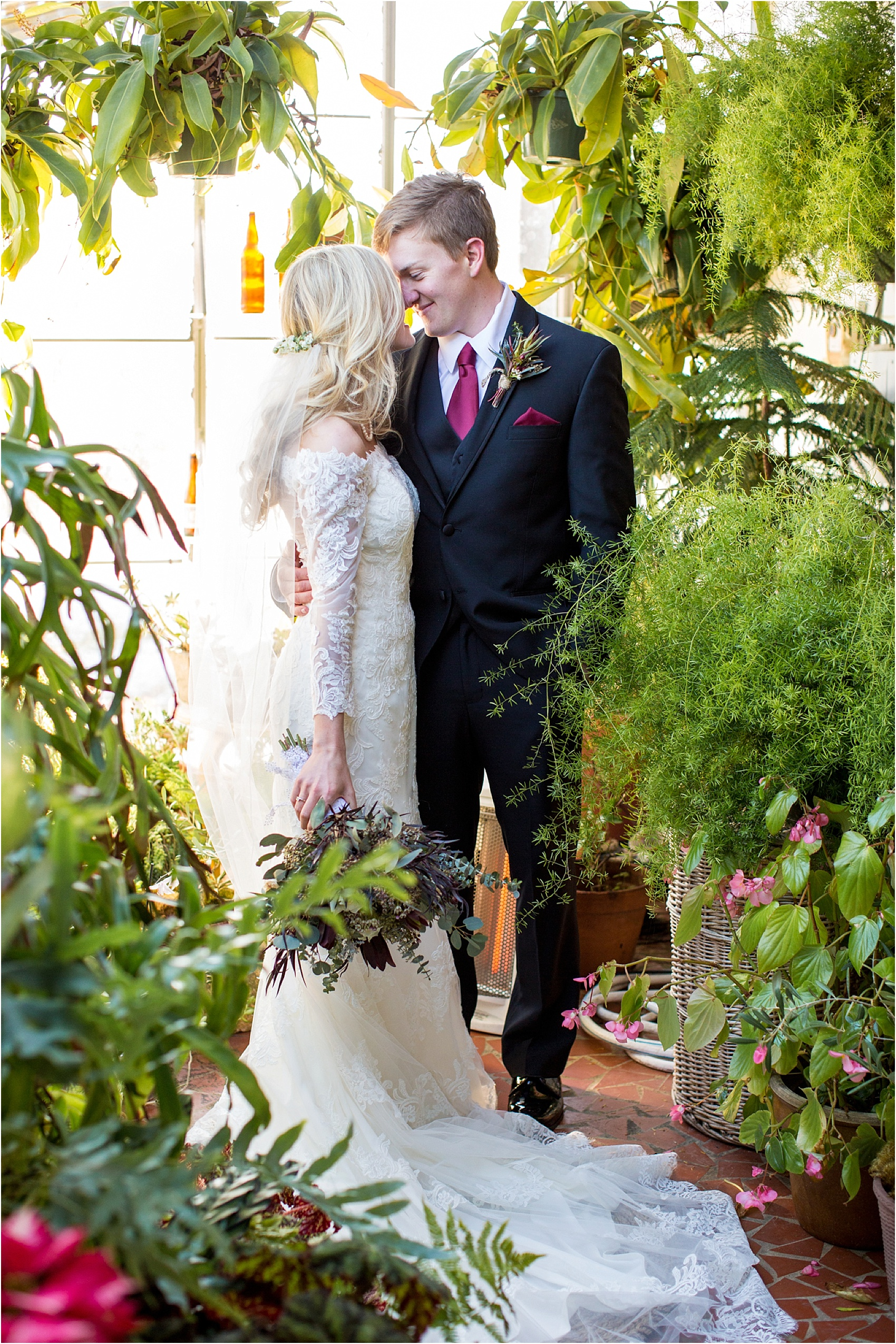 Bethune Wedding- Highlights-12.jpg