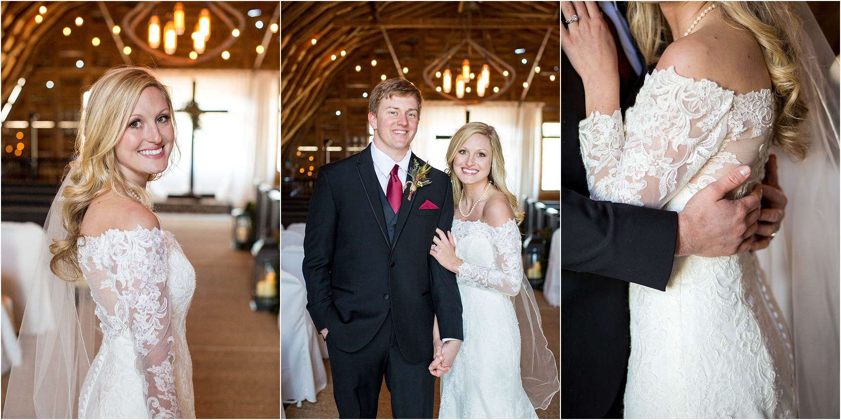 Bethune Wedding- Highlights-18.jpg
