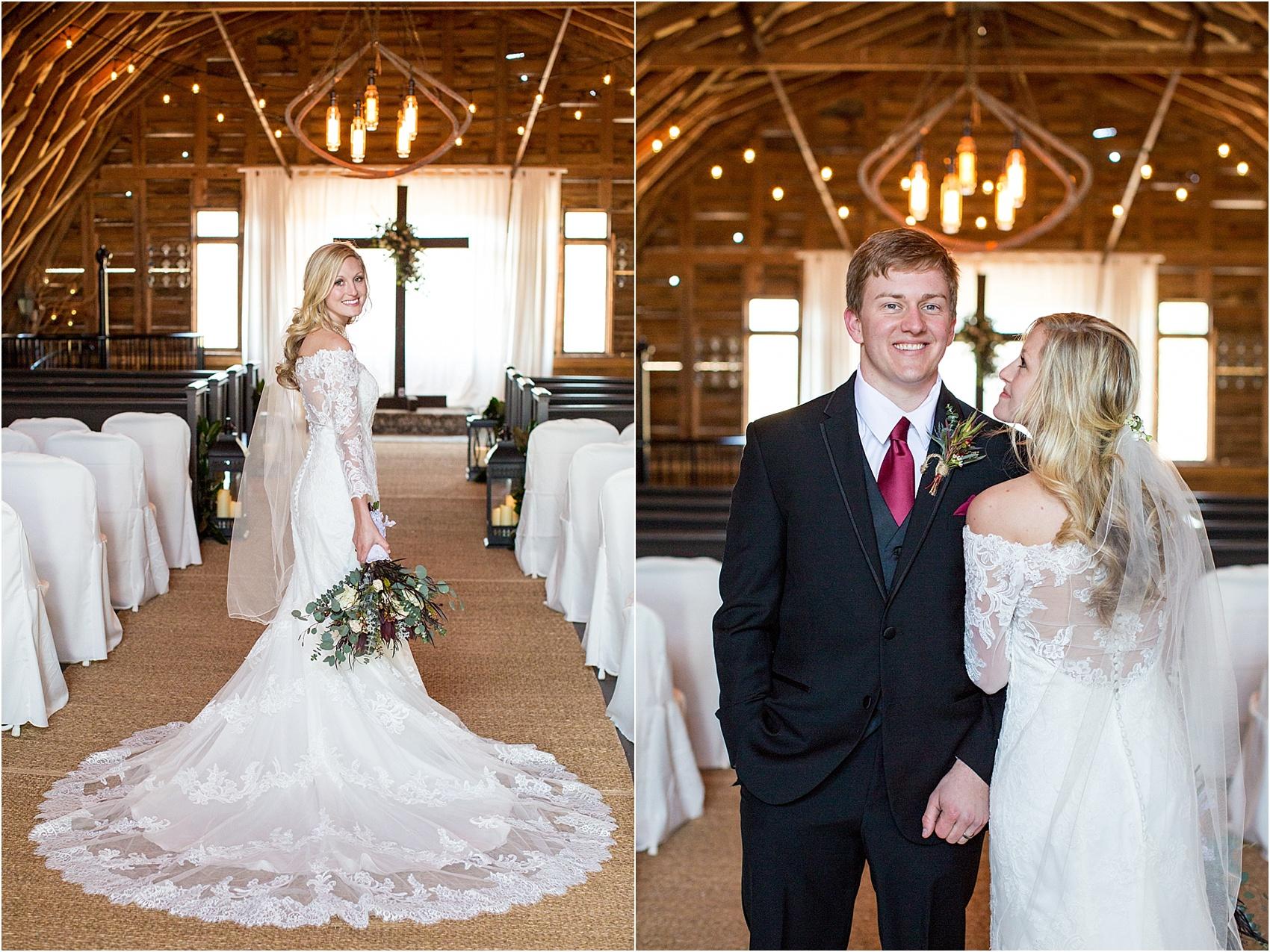 Bethune Wedding- Highlights-19.jpg
