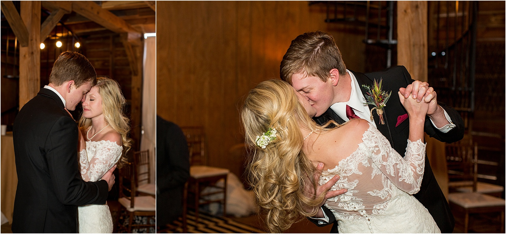 Bethune Wedding- Highlights-118.jpg