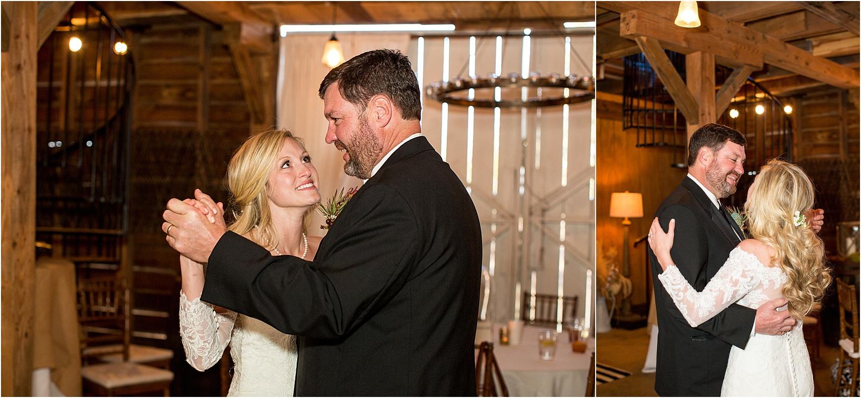 Bethune Wedding- Highlights-122.jpg