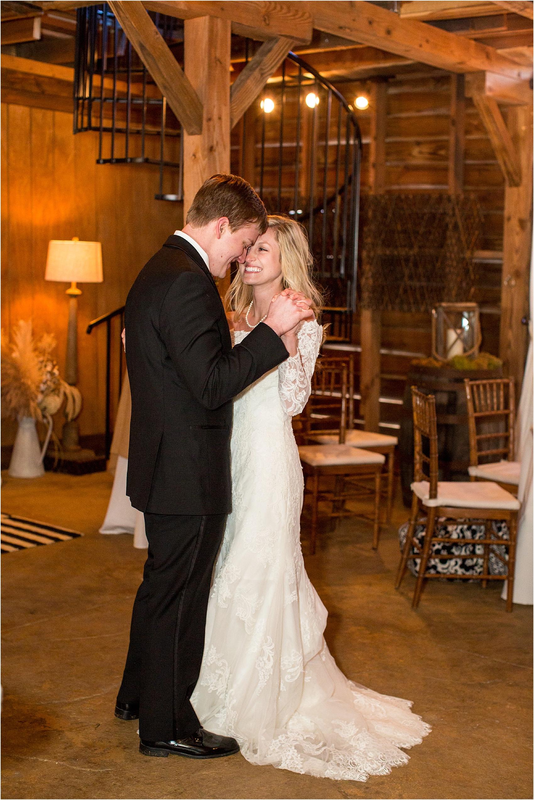 Bethune Wedding- Highlights-119.jpg