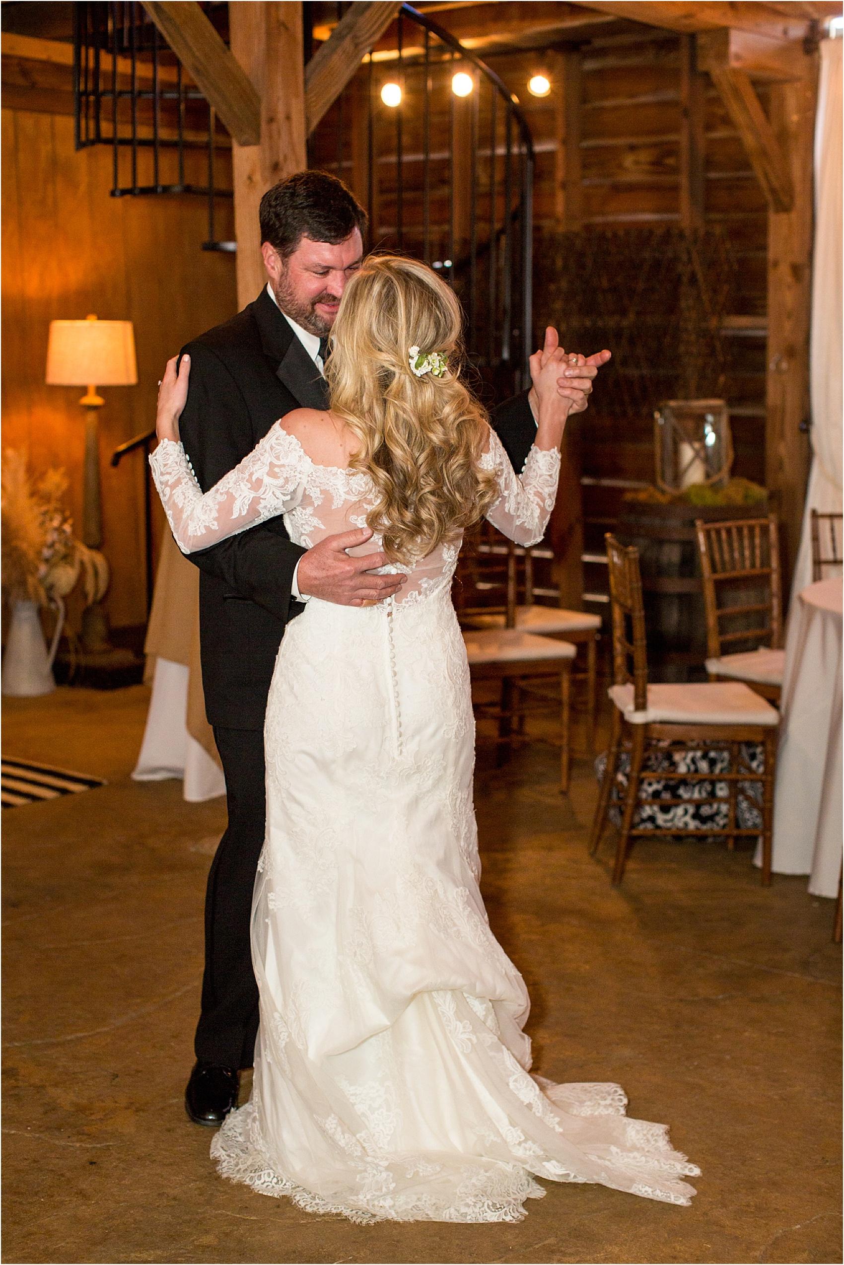 Bethune Wedding- Highlights-123.jpg