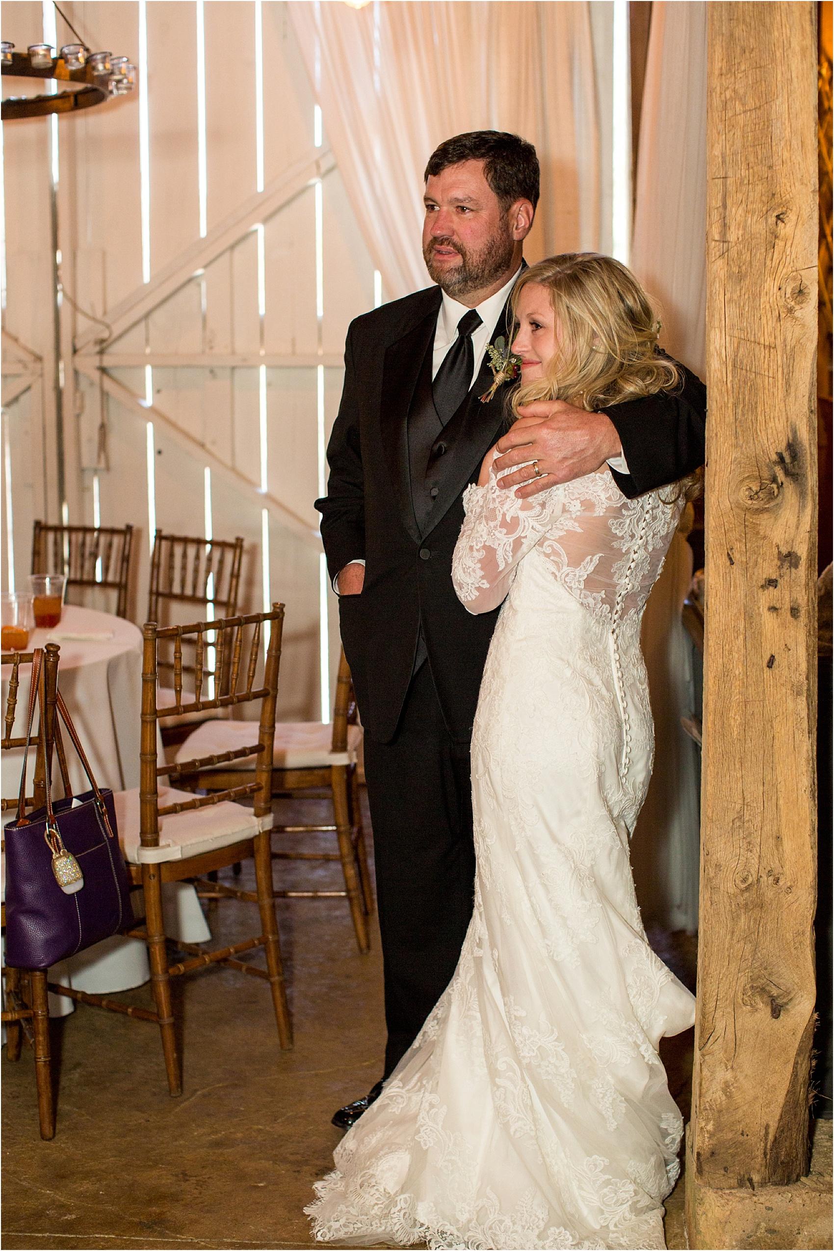 Bethune Wedding- Highlights-125.jpg