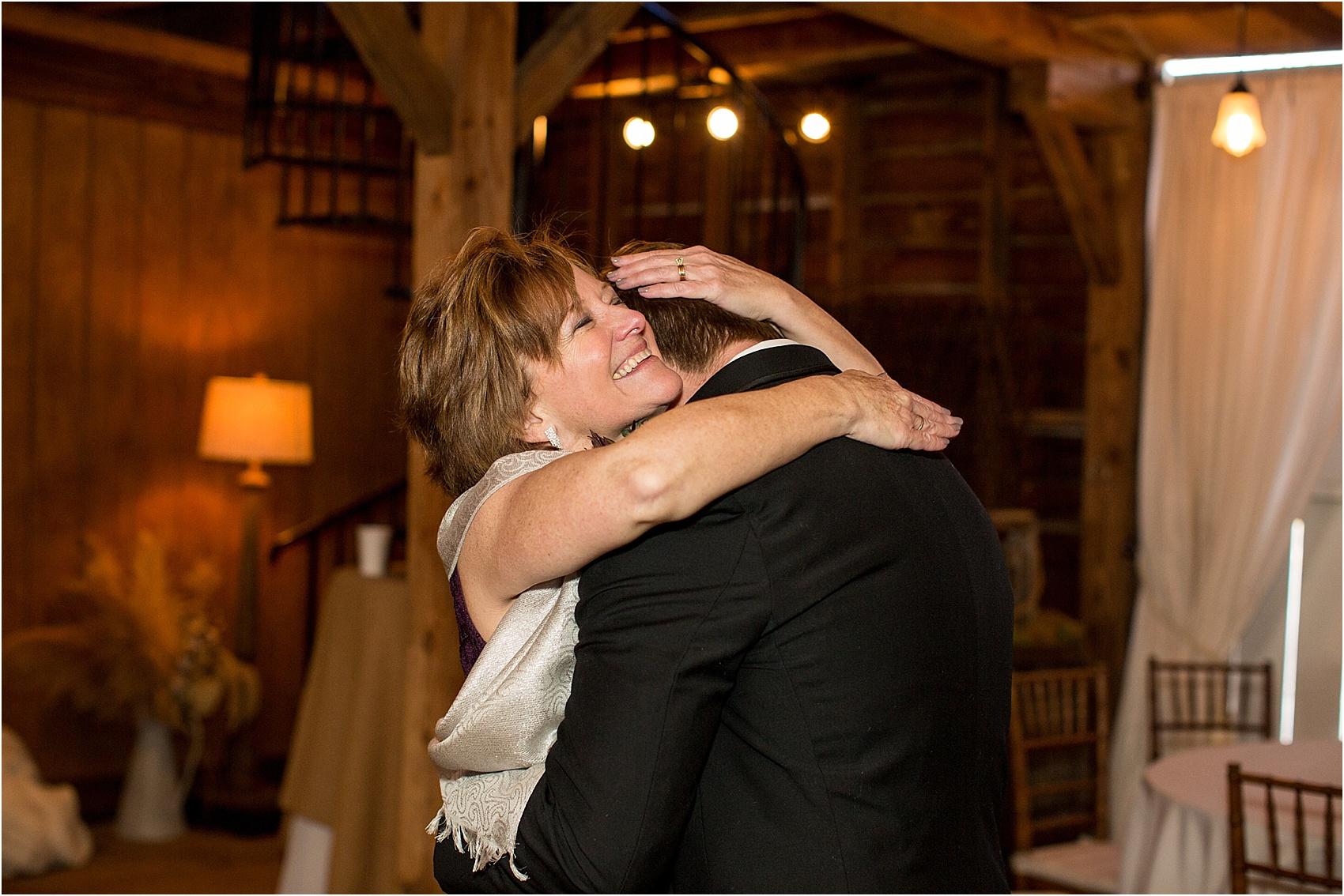 Bethune Wedding- Highlights-127.jpg