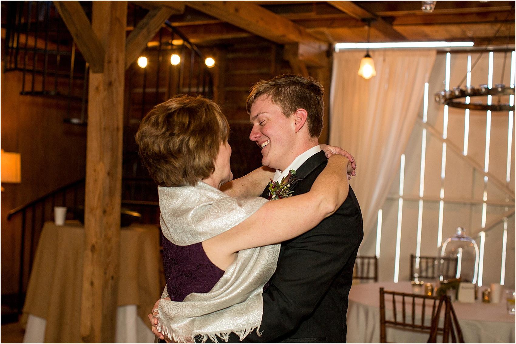 Bethune Wedding- Highlights-128.jpg