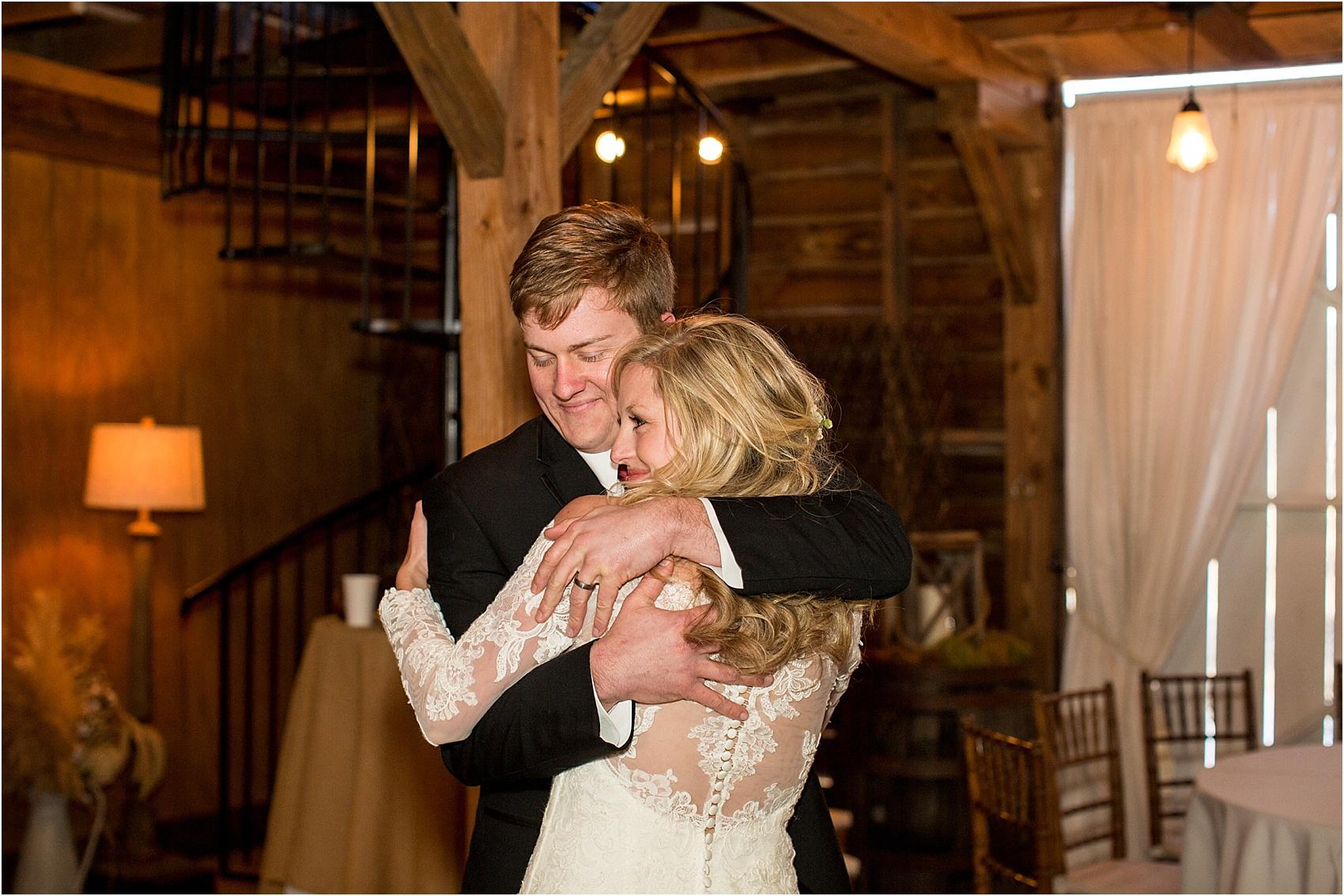 Bethune Wedding- Highlights-121.jpg