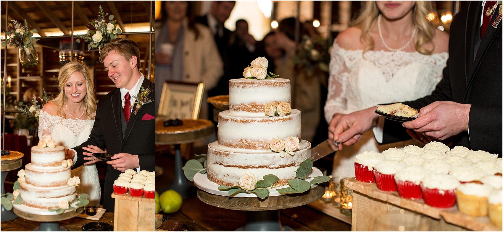 Bethune Wedding- Highlights-131.jpg