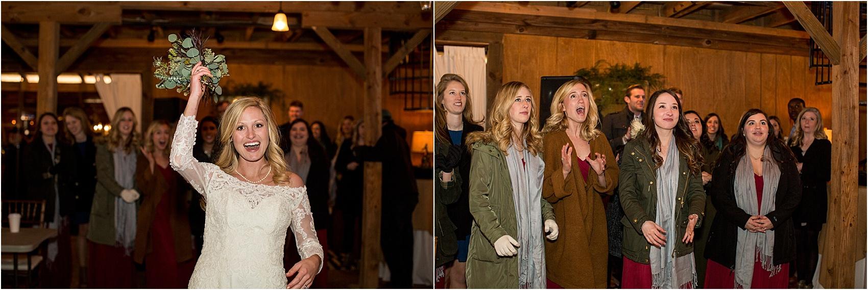 Bethune Wedding- Highlights-134.jpg