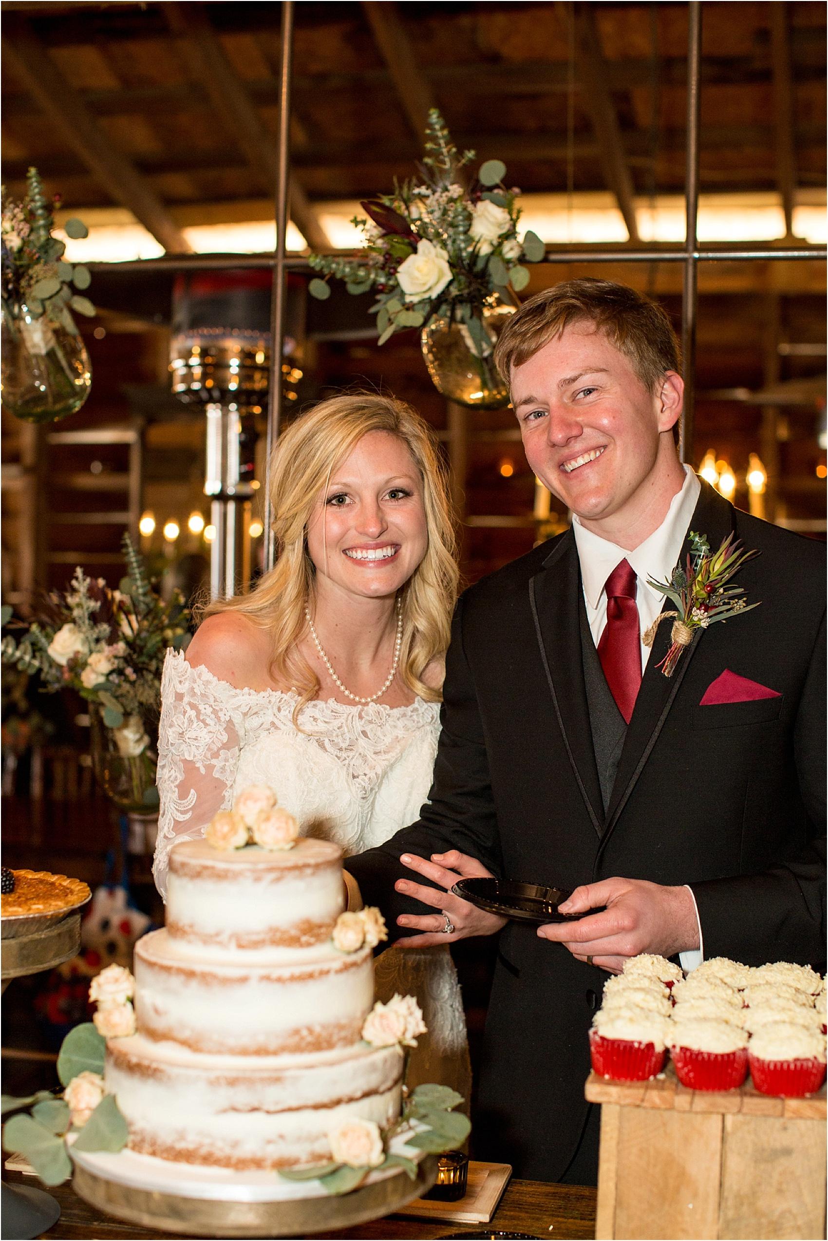 Bethune Wedding- Highlights-130.jpg