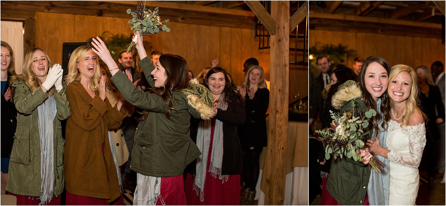 Bethune Wedding- Highlights-137.jpg