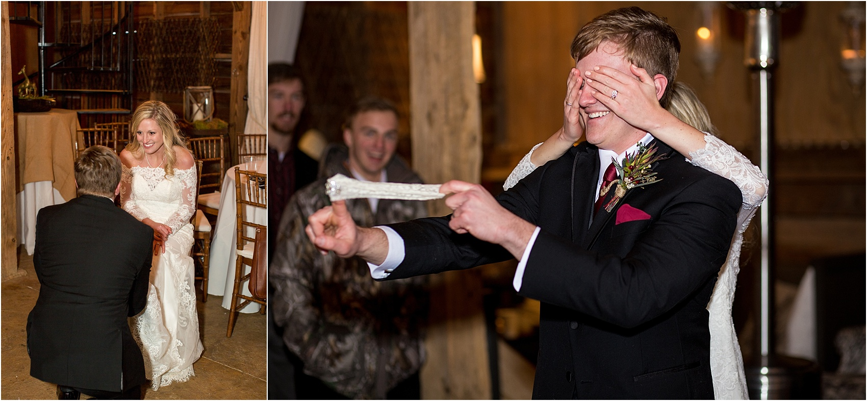 Bethune Wedding- Highlights-139.jpg