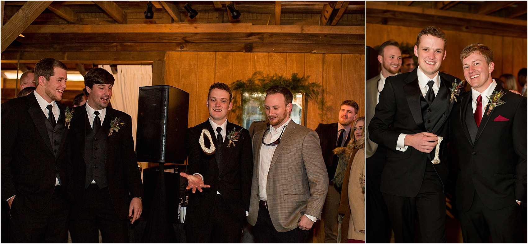 Bethune Wedding- Highlights-140.jpg