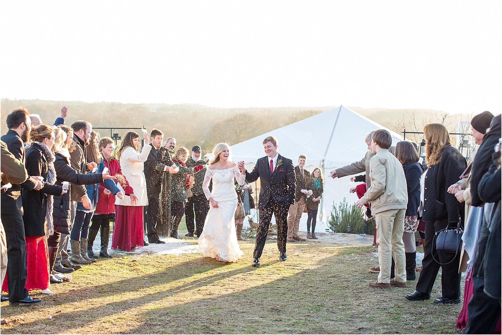 Bethune Wedding- Highlights-143.jpg