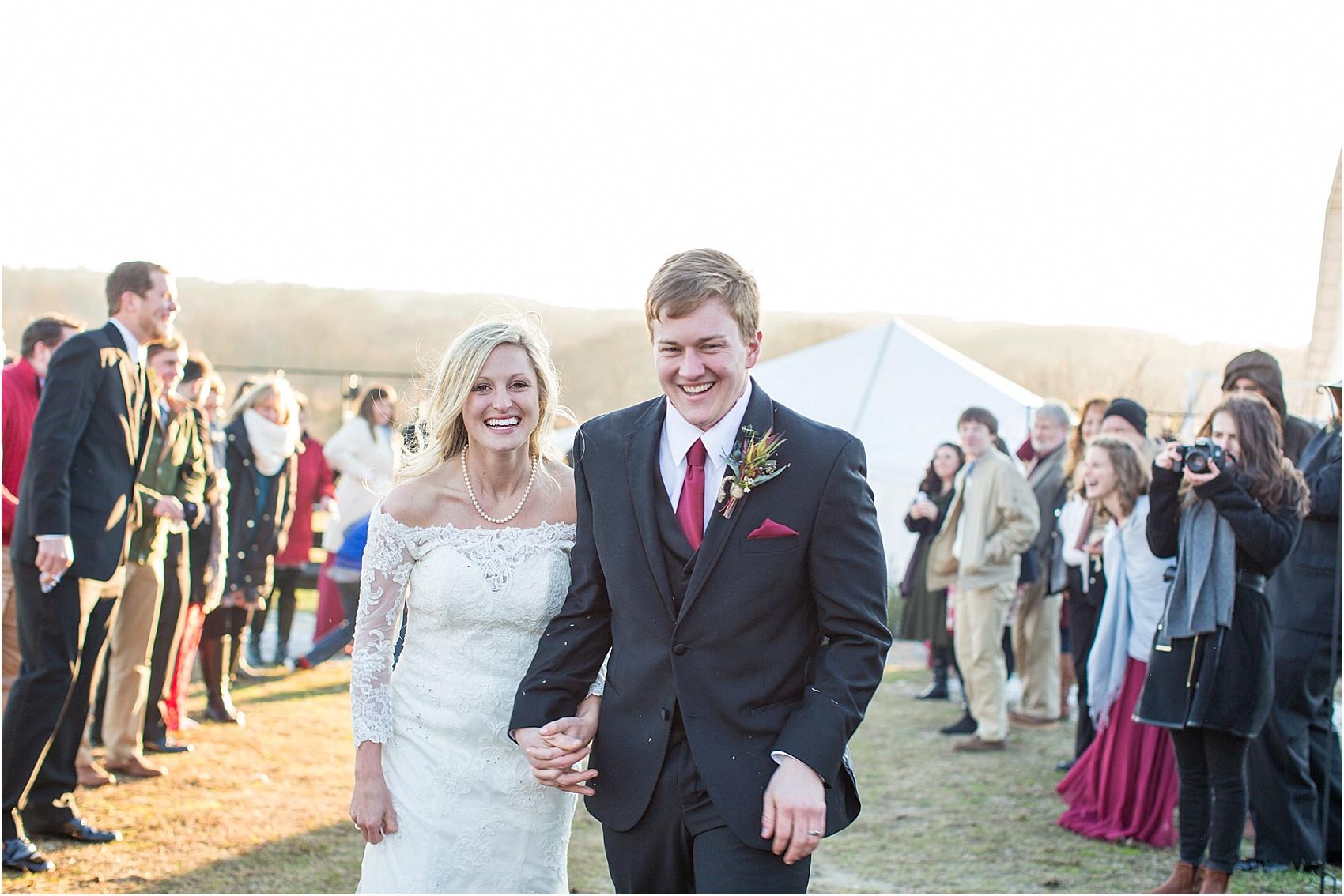 Bethune Wedding- Highlights-145.jpg