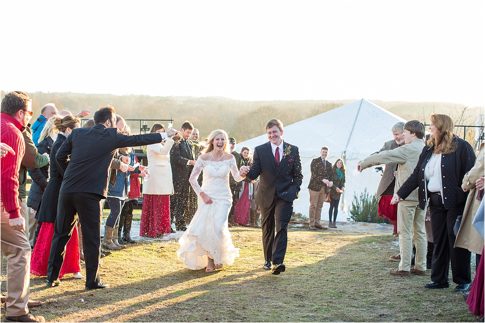 Bethune Wedding- Highlights-144.jpg