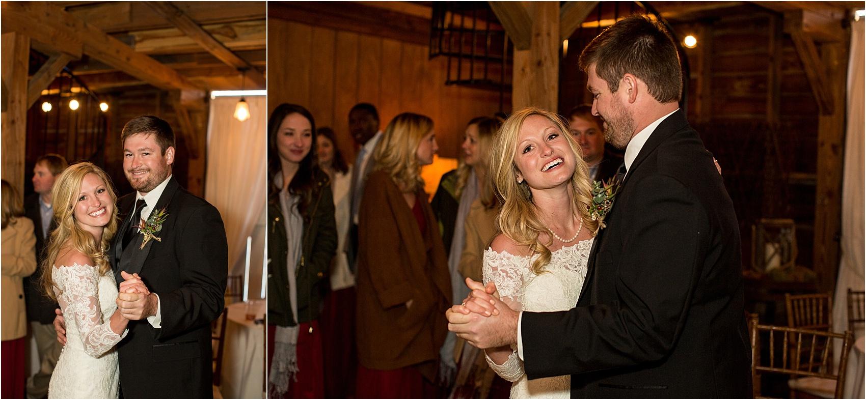 Bethune Wedding- Highlights-153.jpg