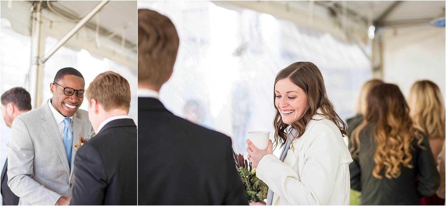 Bethune Wedding- Highlights-115.jpg