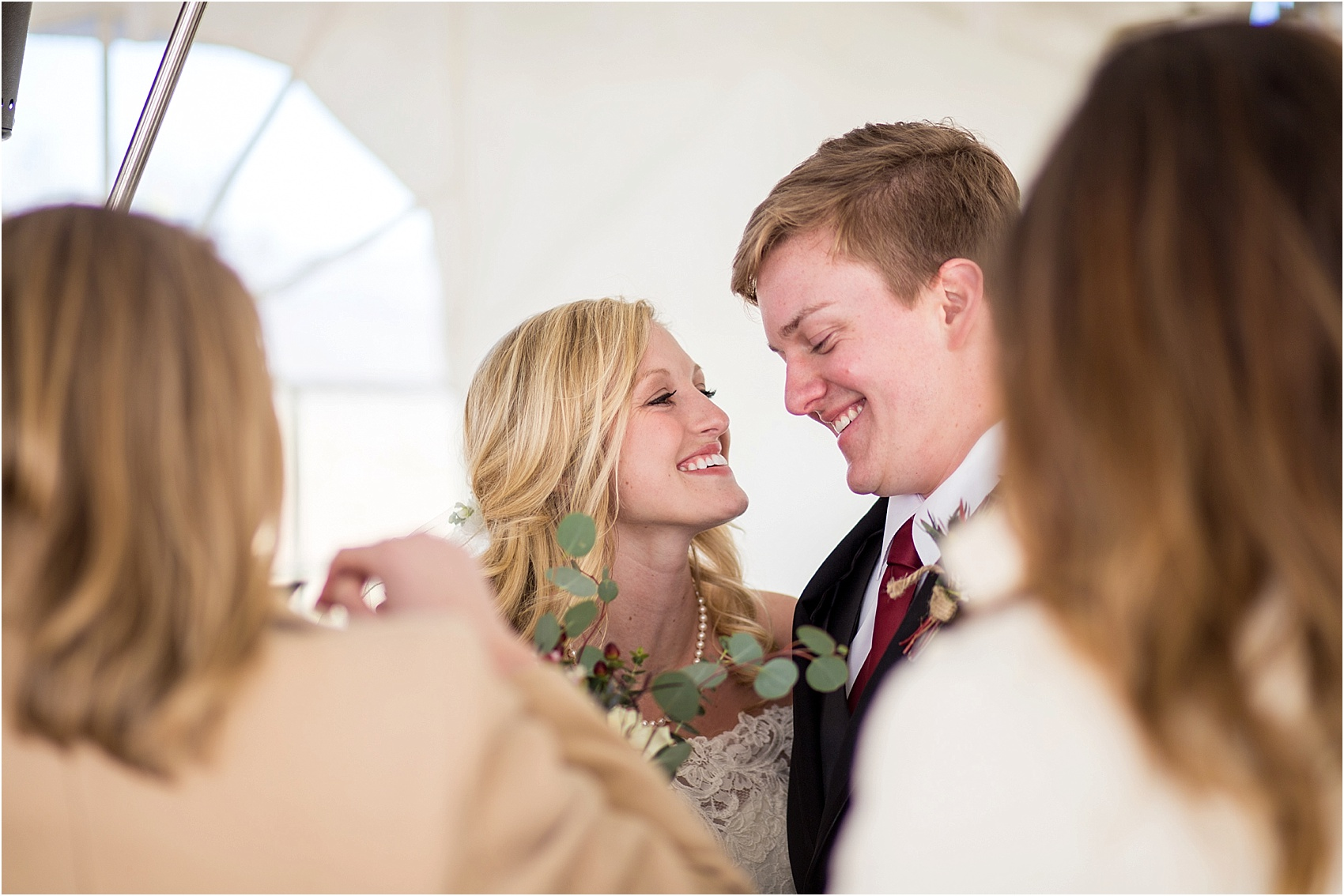 Bethune Wedding- Highlights-114.jpg