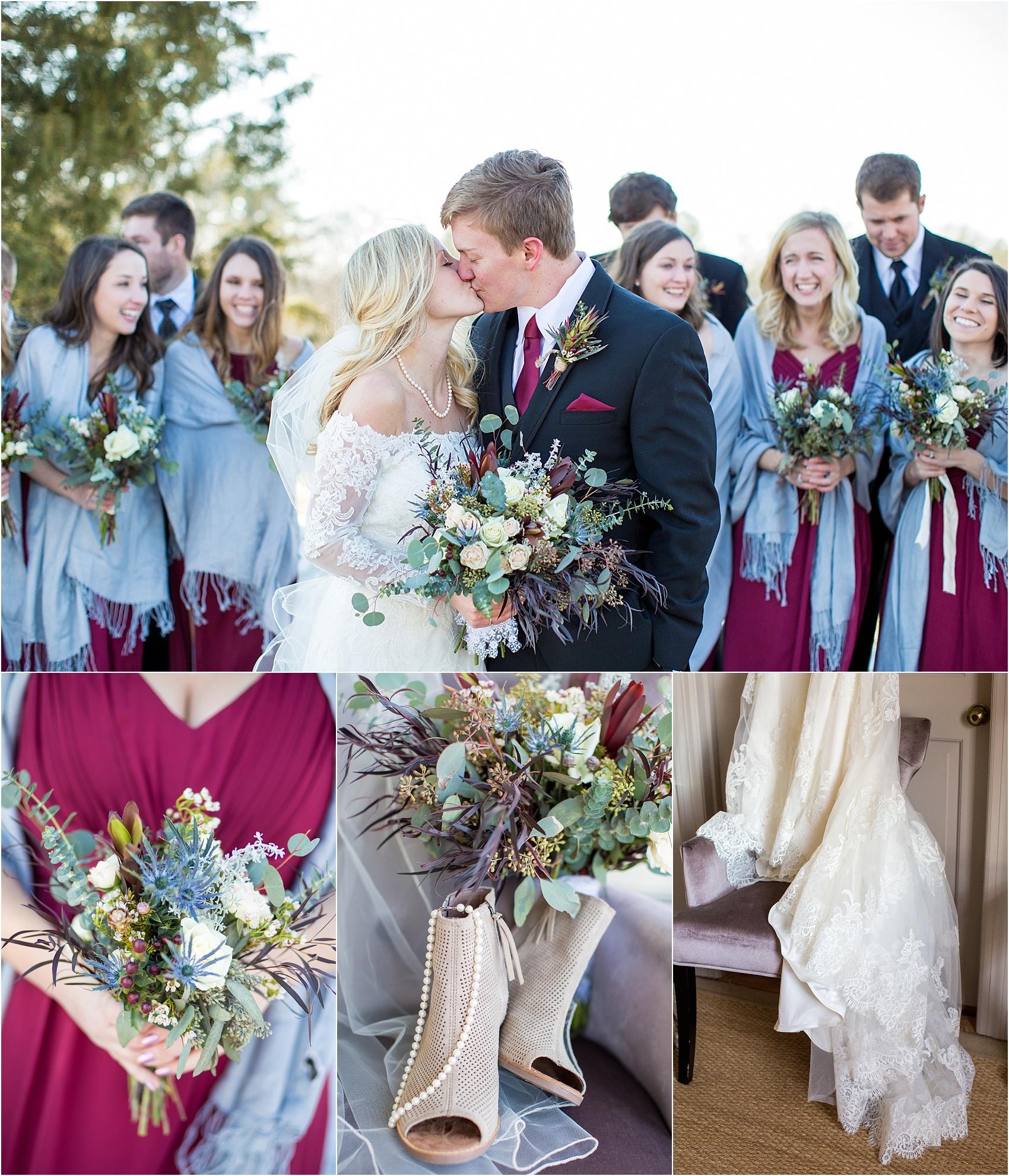 Bethune Wedding- Highlights-92.jpg