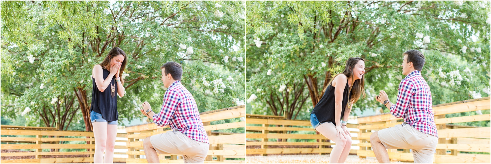 Paige and Creigh- Proposal-5.jpg