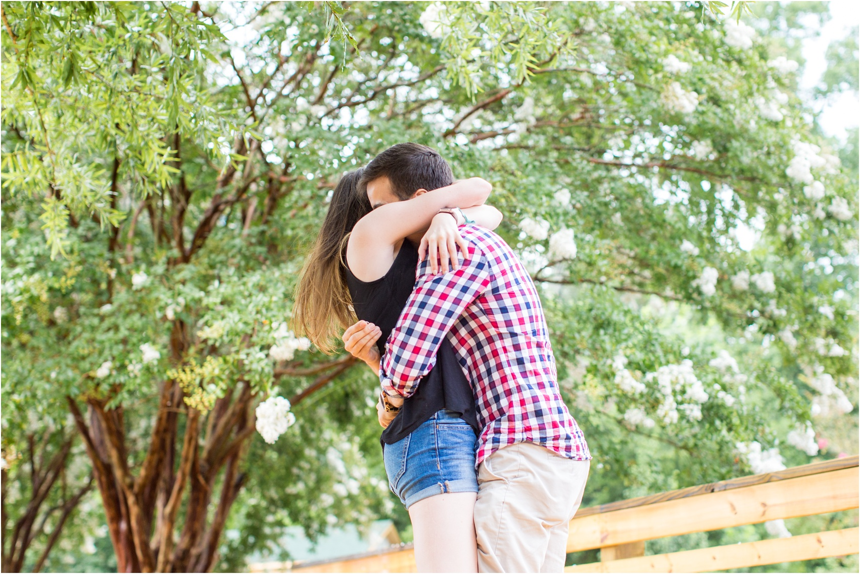 Paige and Creigh- Proposal-20.jpg