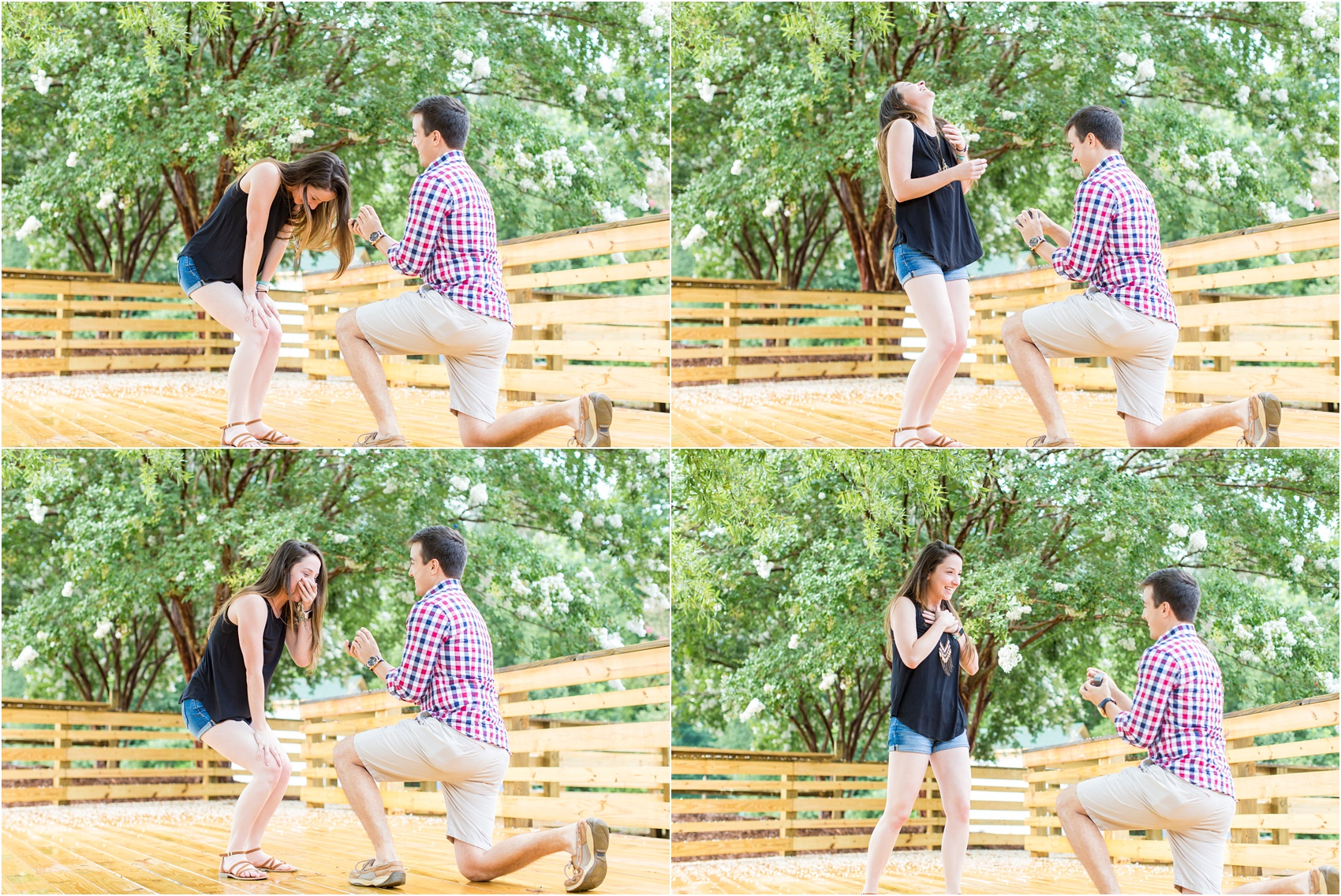 Paige and Creigh- Proposal-10.jpg