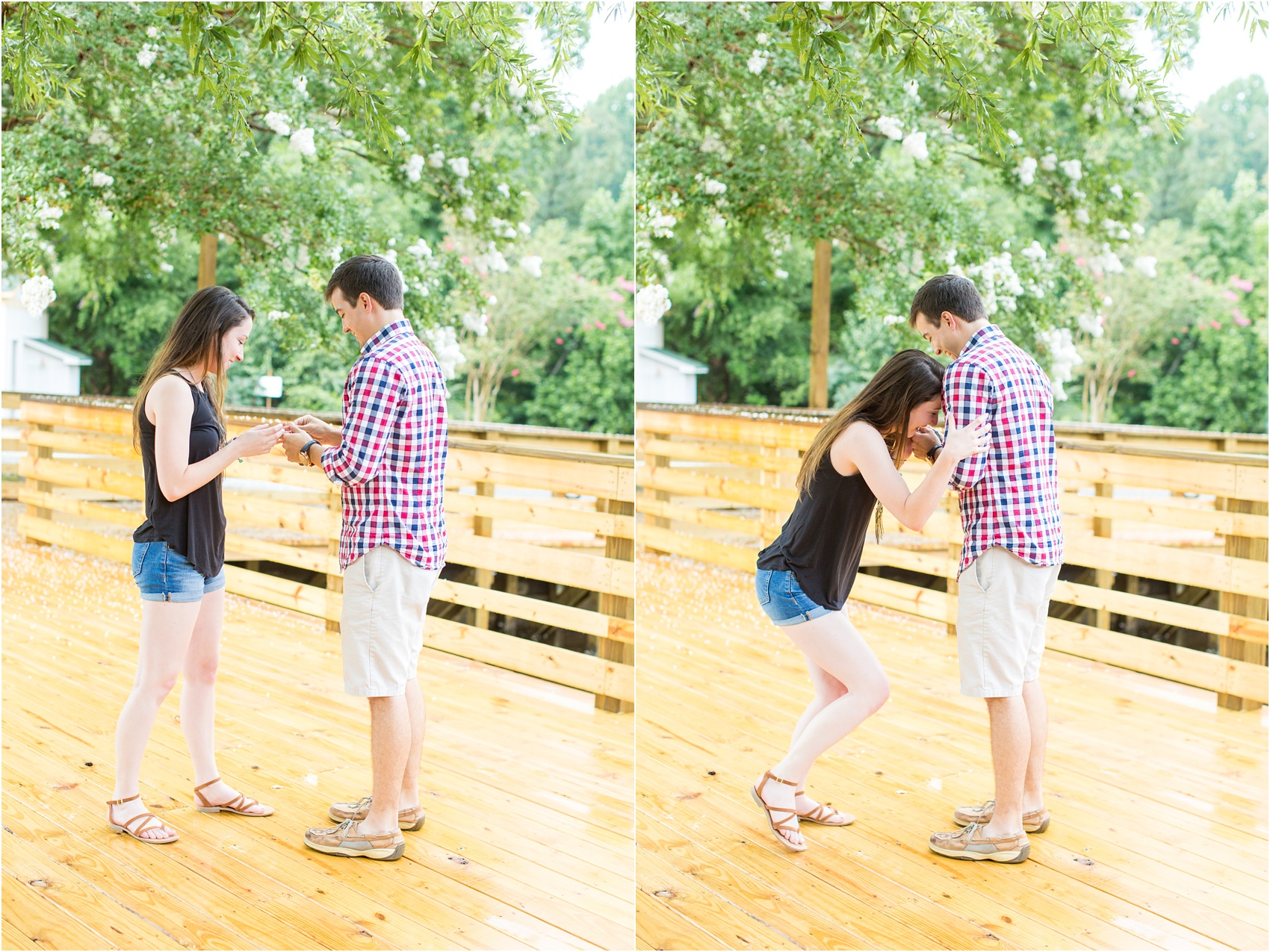 Paige and Creigh- Proposal-23.jpg