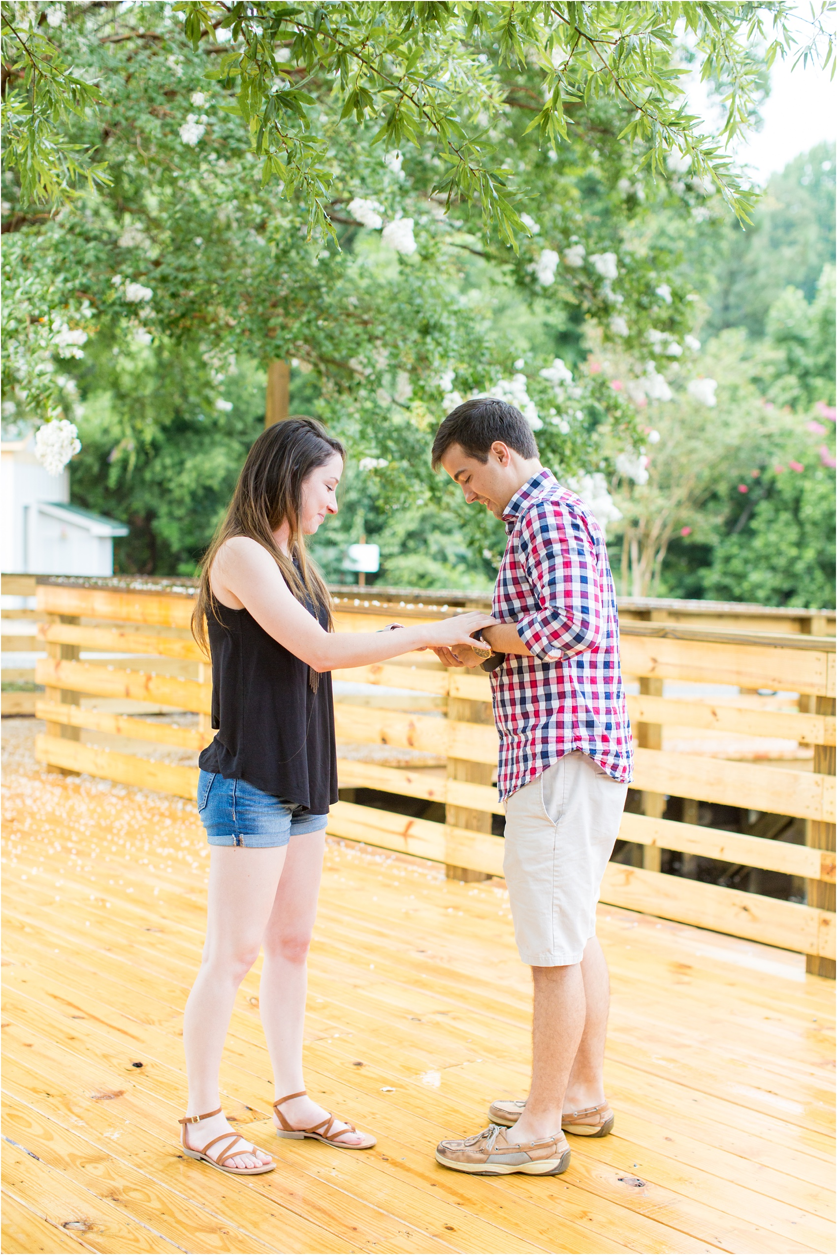 Paige and Creigh- Proposal-30.jpg