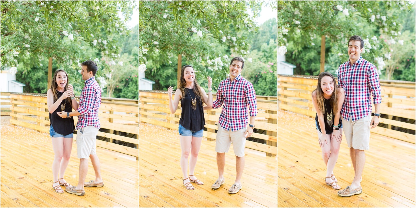 Paige and Creigh- Proposal-36.jpg