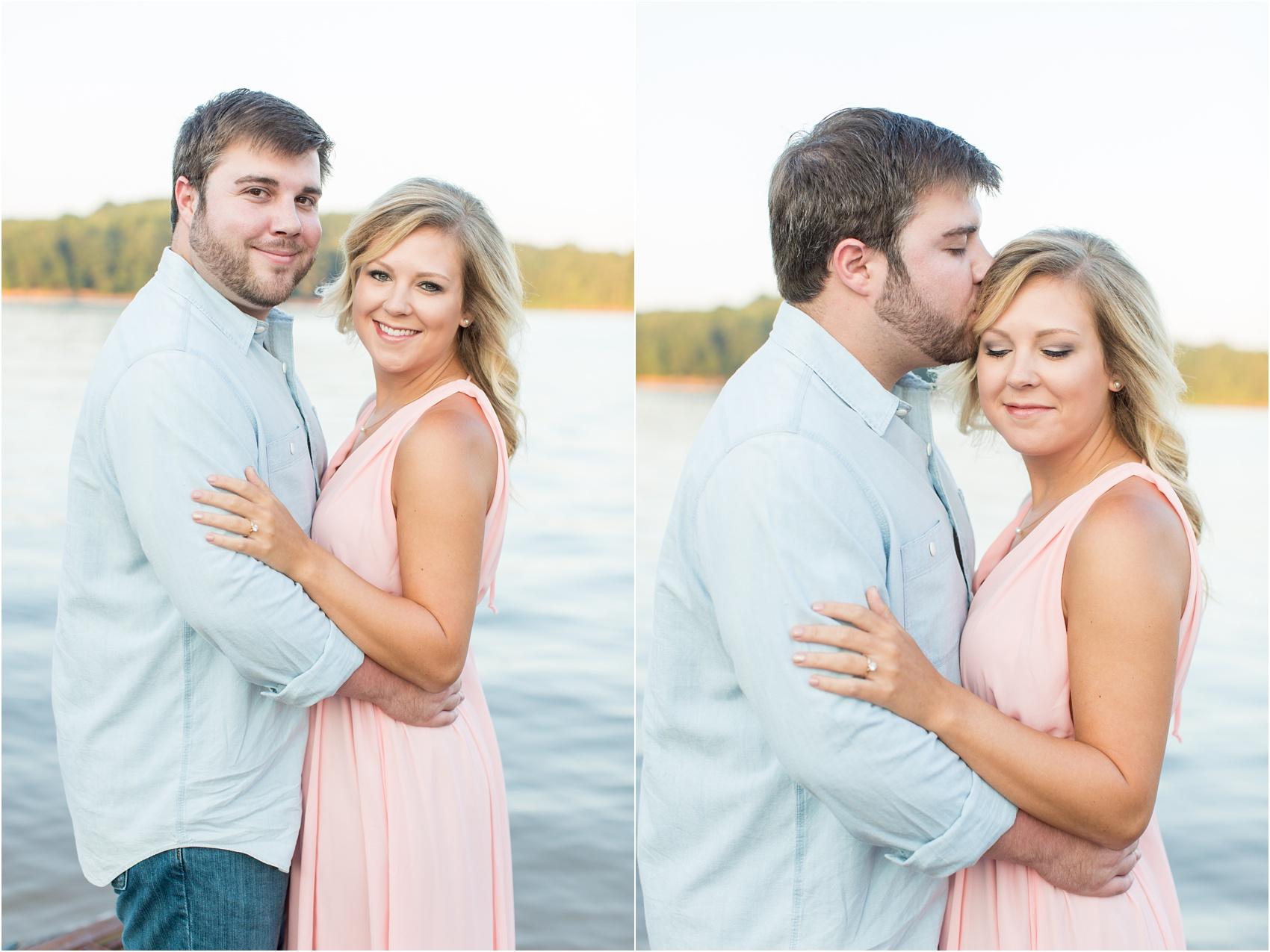 Lauren & Matthew Engagements 2-7.jpg