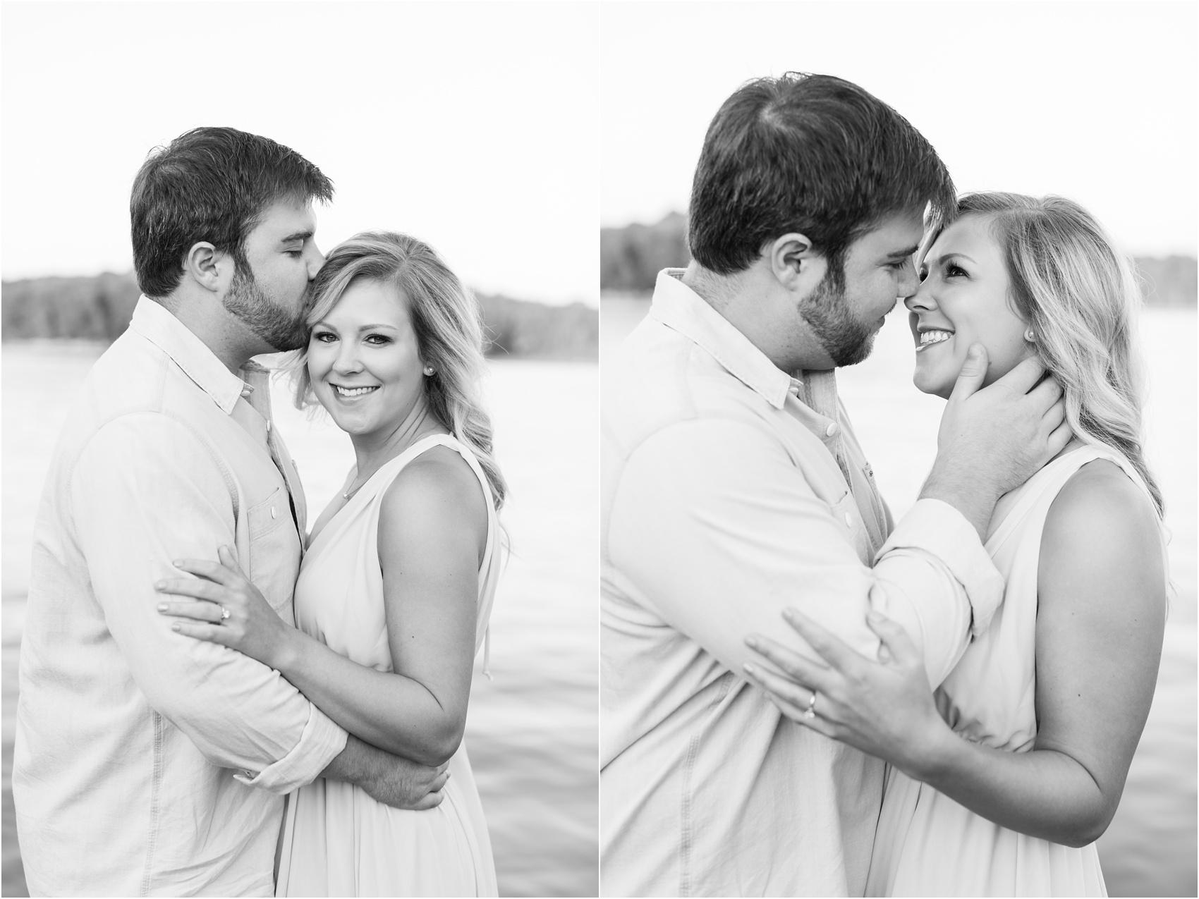 Lauren & Matthew Engagements 2-12.jpg
