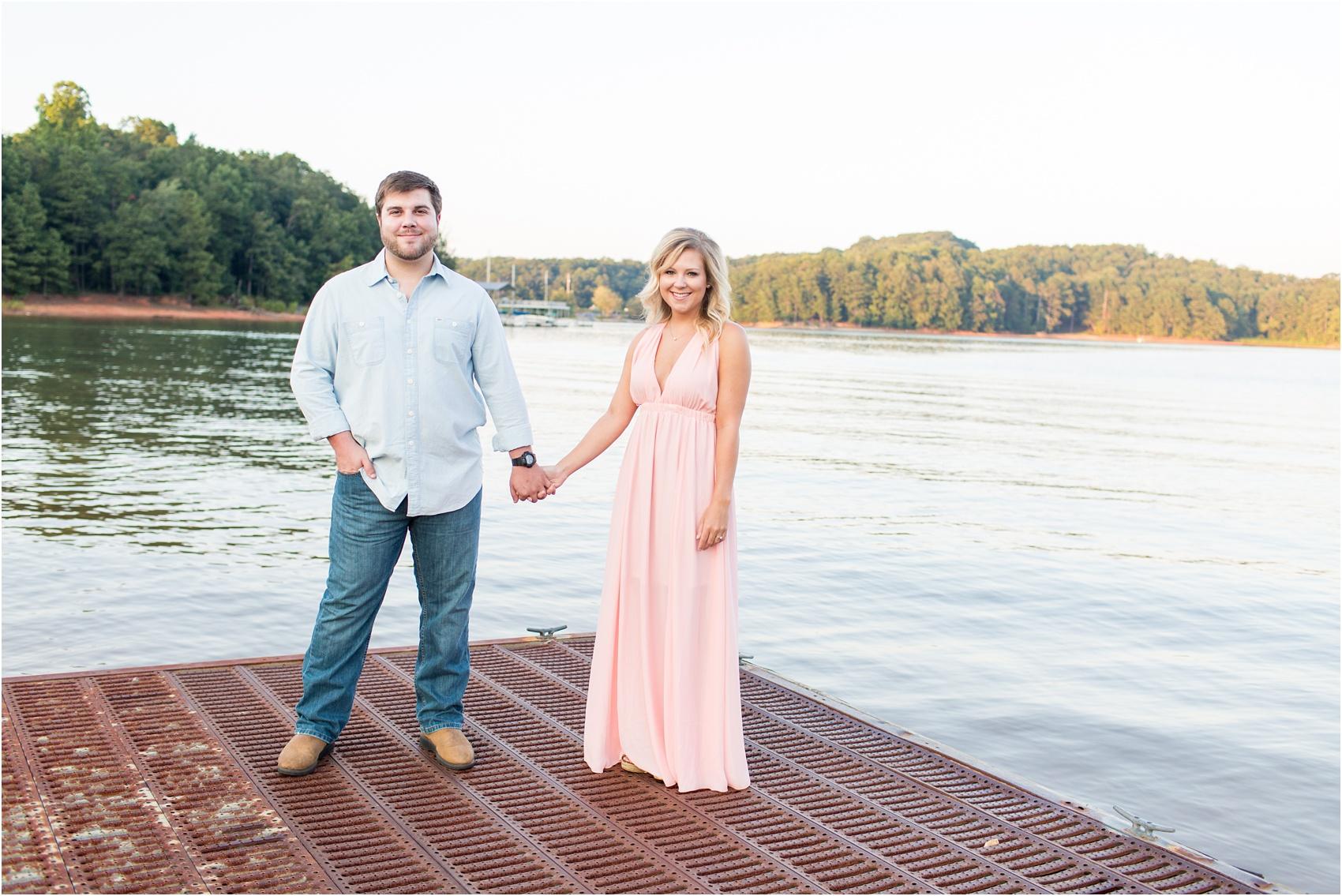 Lauren & Matthew Engagements 2-17.jpg