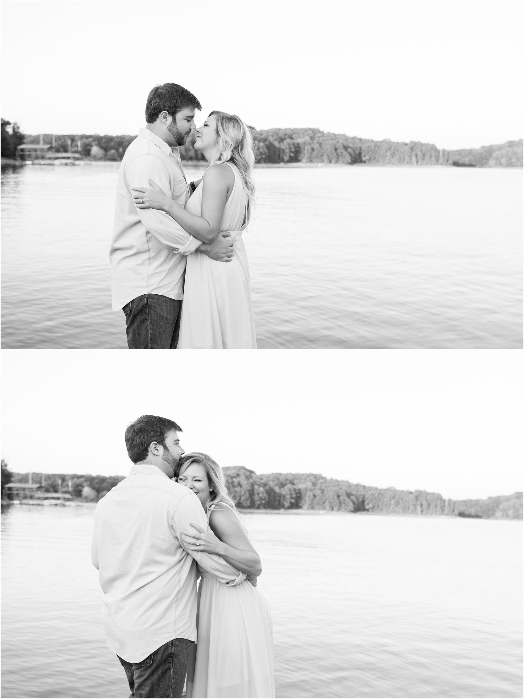 Lauren & Matthew Engagements 2-28.jpg
