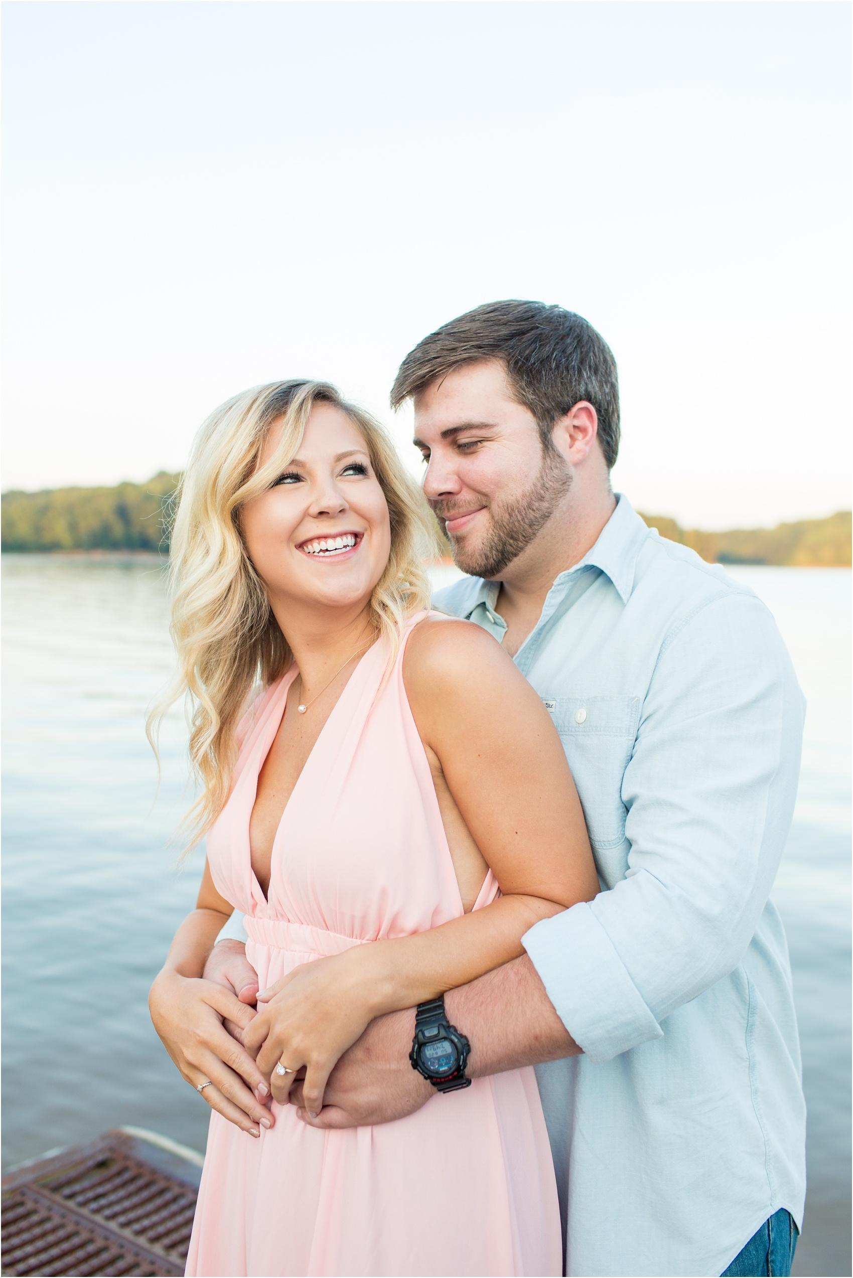 Lauren & Matthew Engagements 2-35.jpg