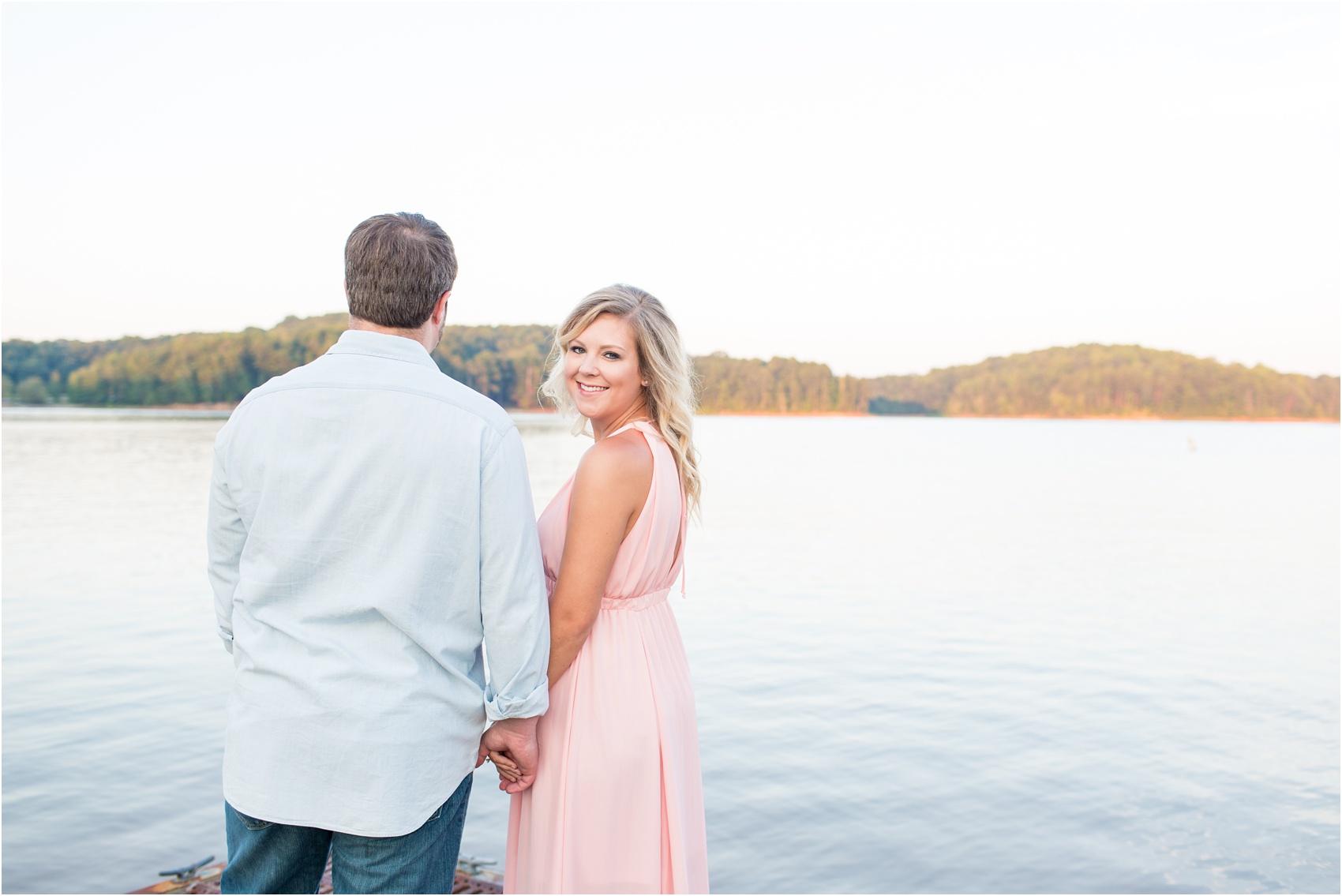 Lauren & Matthew Engagements 2-49.jpg