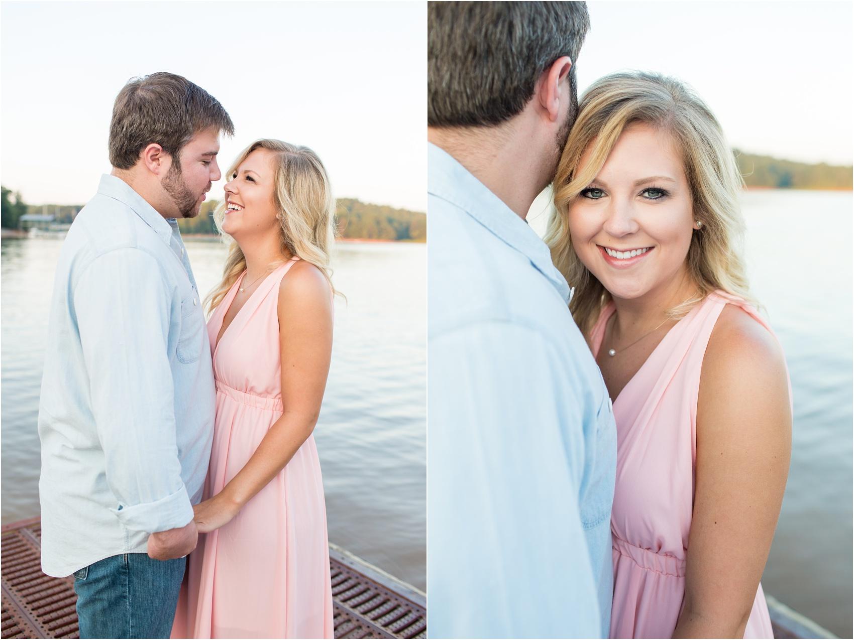 Lauren & Matthew Engagements 2-44.jpg