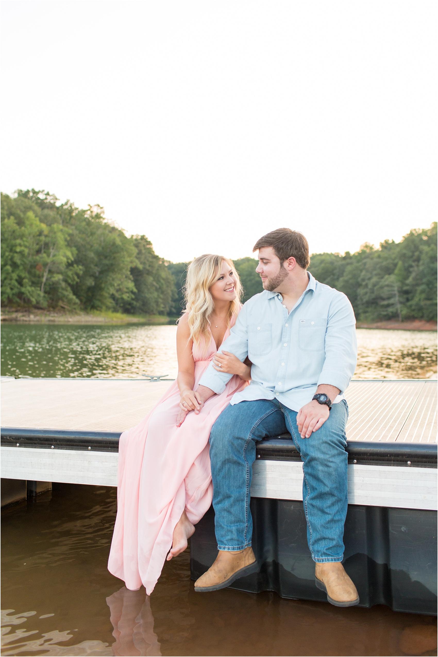 Lauren & Matthew Engagements 2-56.jpg