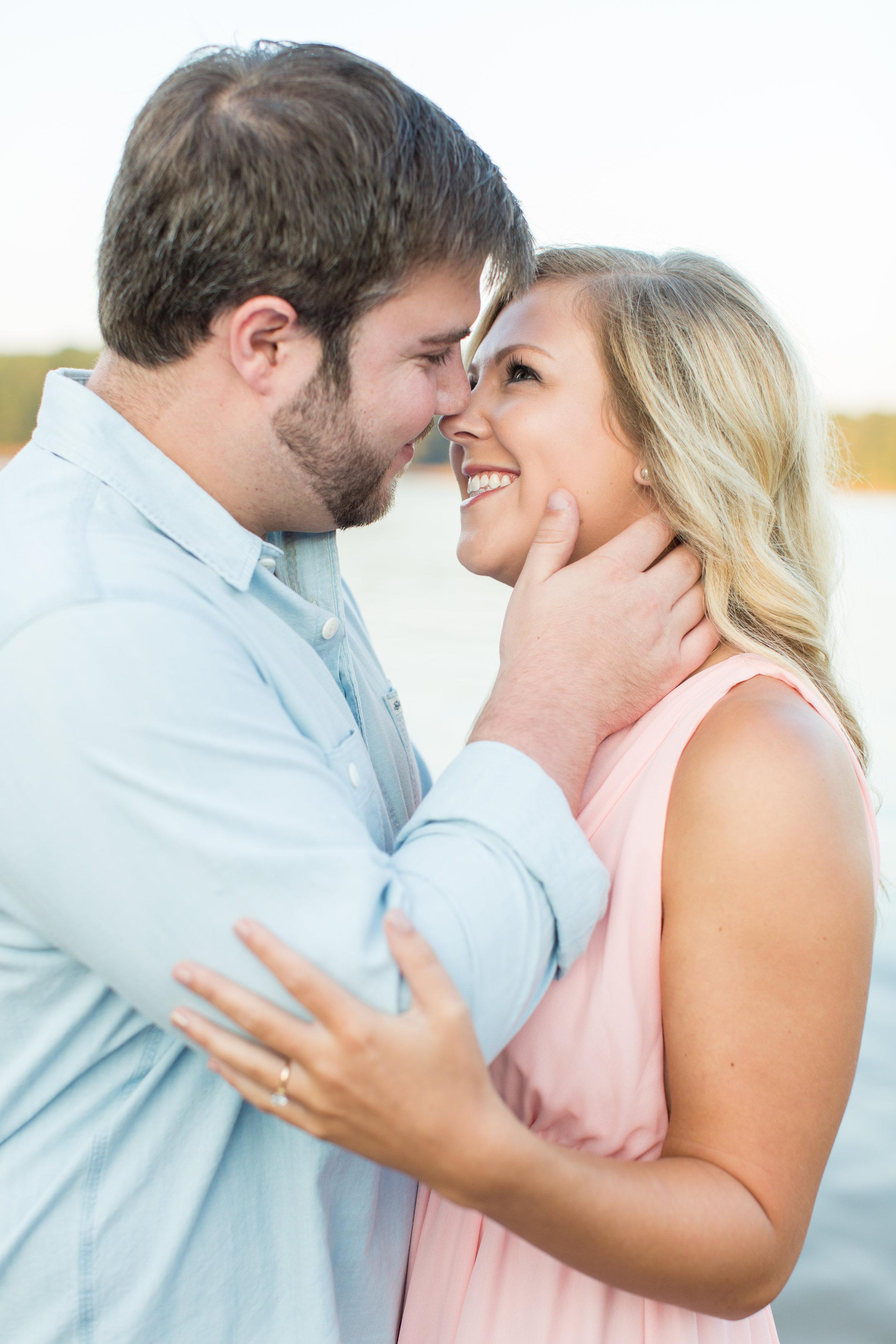 Lauren & Matthew Engagements 2-13.jpg