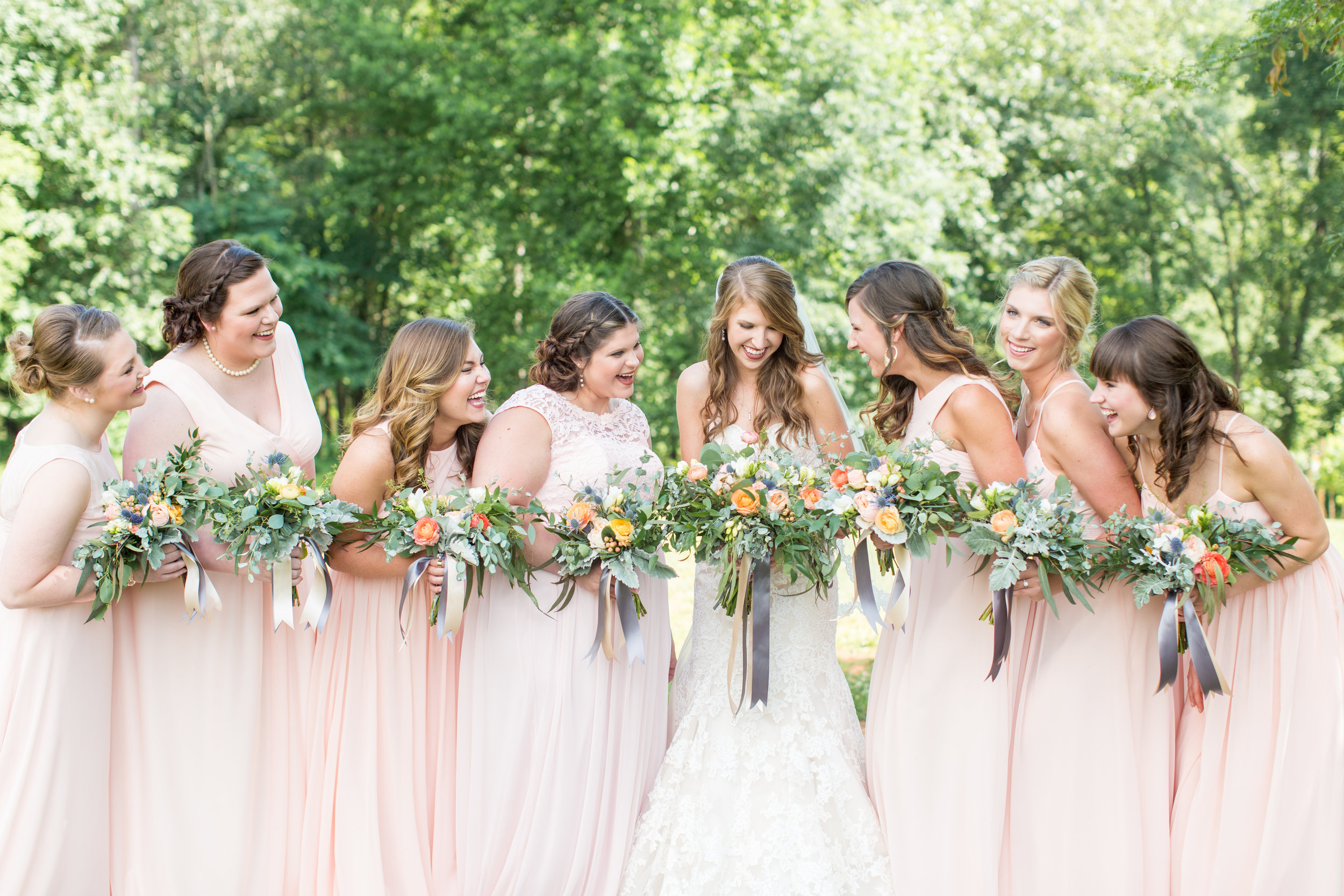 Phillips Wedding- Bridesmaids-10.jpg