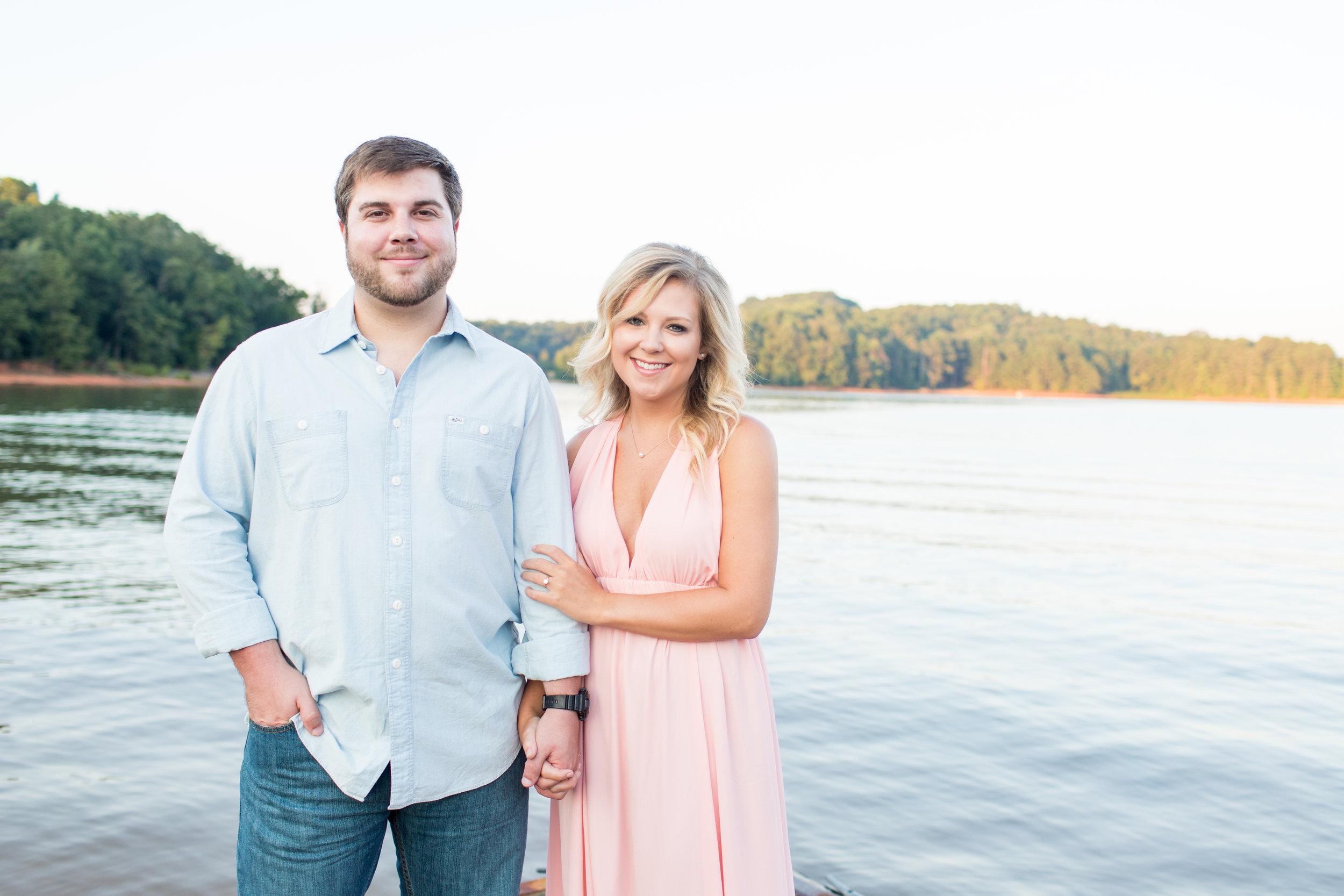 Lauren & Matthew Engagements 2-20.jpg