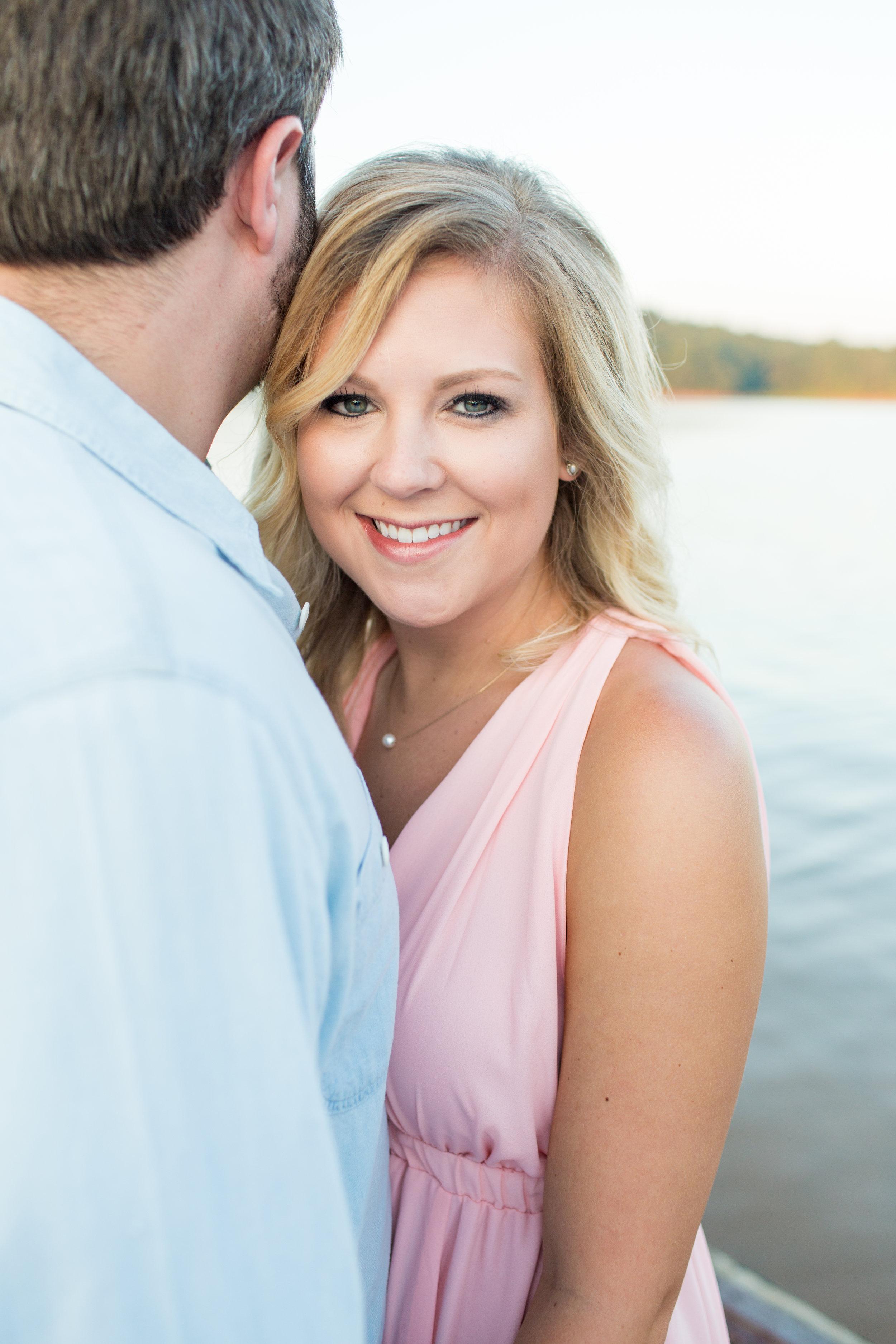 Lauren & Matthew Engagements 2-47.jpg